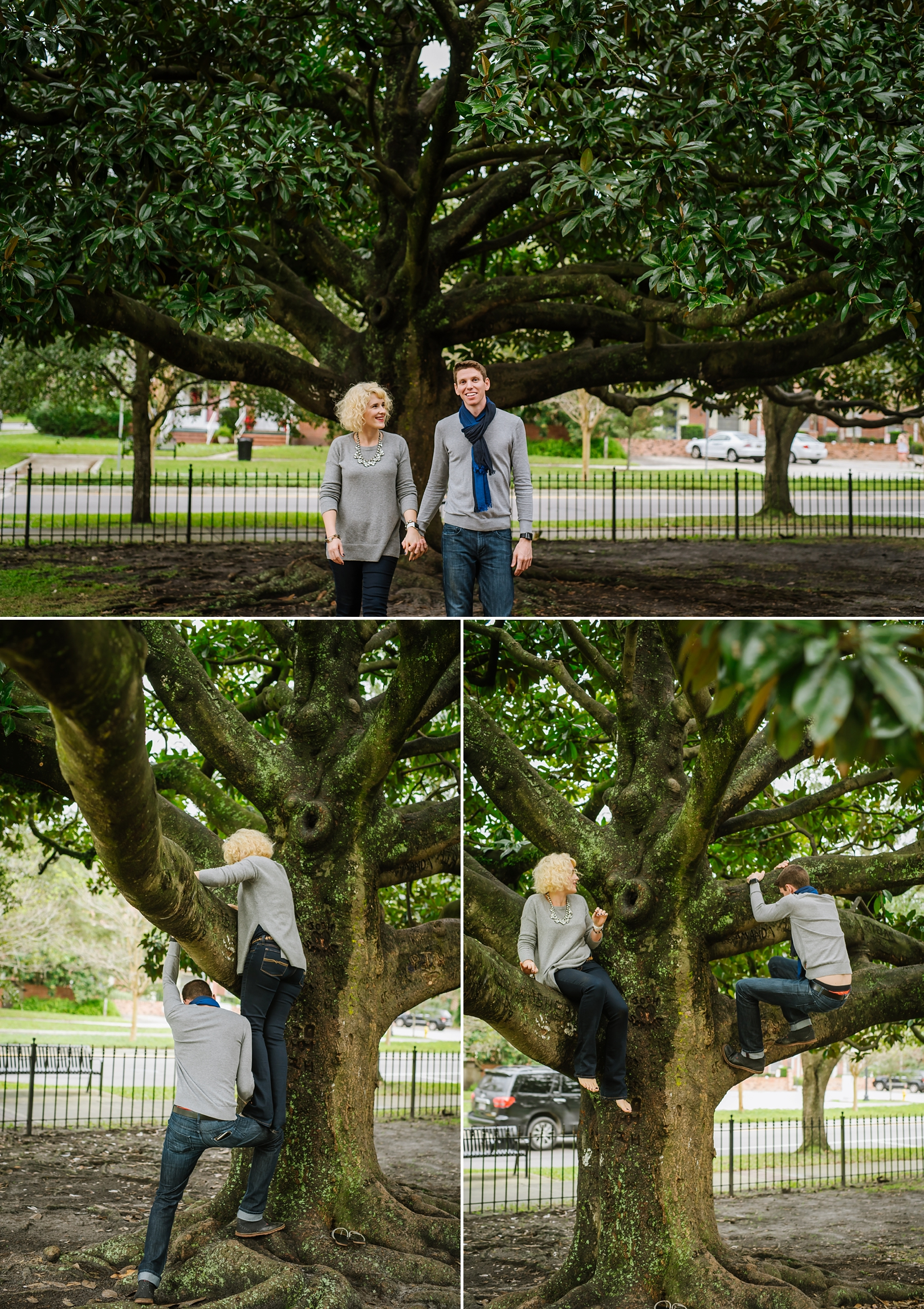 tampa-couple-photography-anniversary-photos-ashlee-hamon_0002.jpg