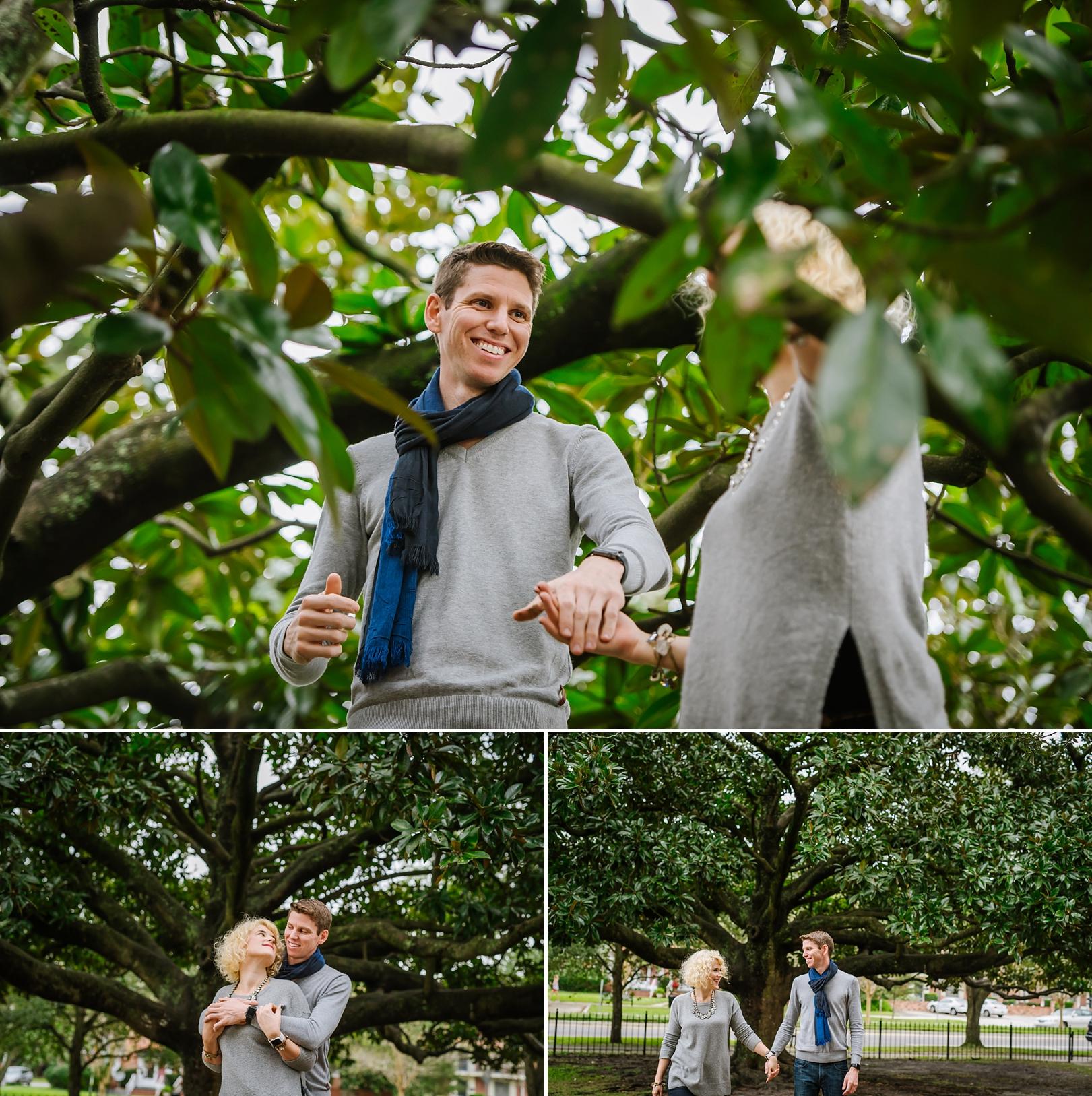 tampa-couple-photography-anniversary-photos-ashlee-hamon_0004.jpg