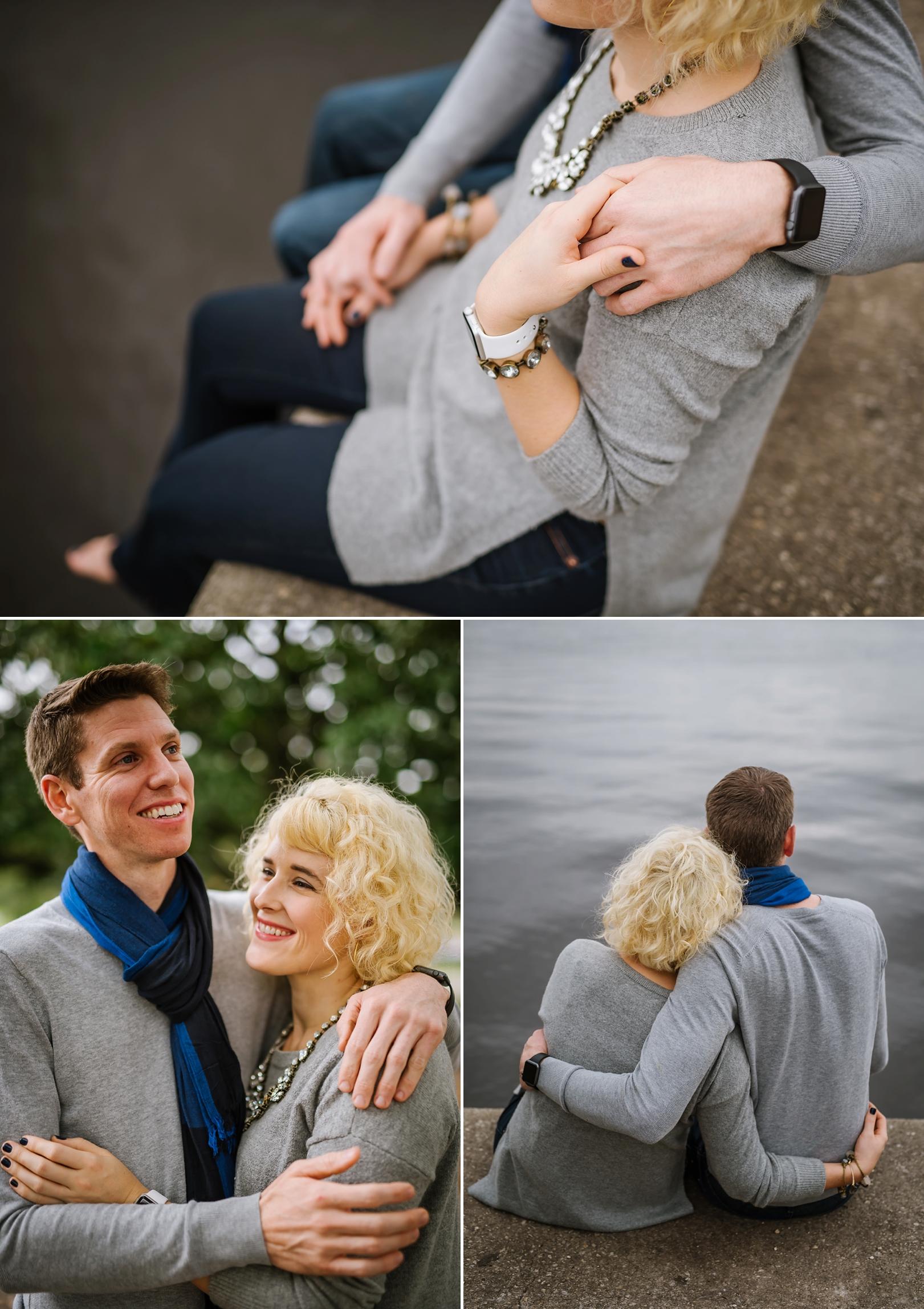 tampa-couple-photography-anniversary-photos-ashlee-hamon_0005.jpg