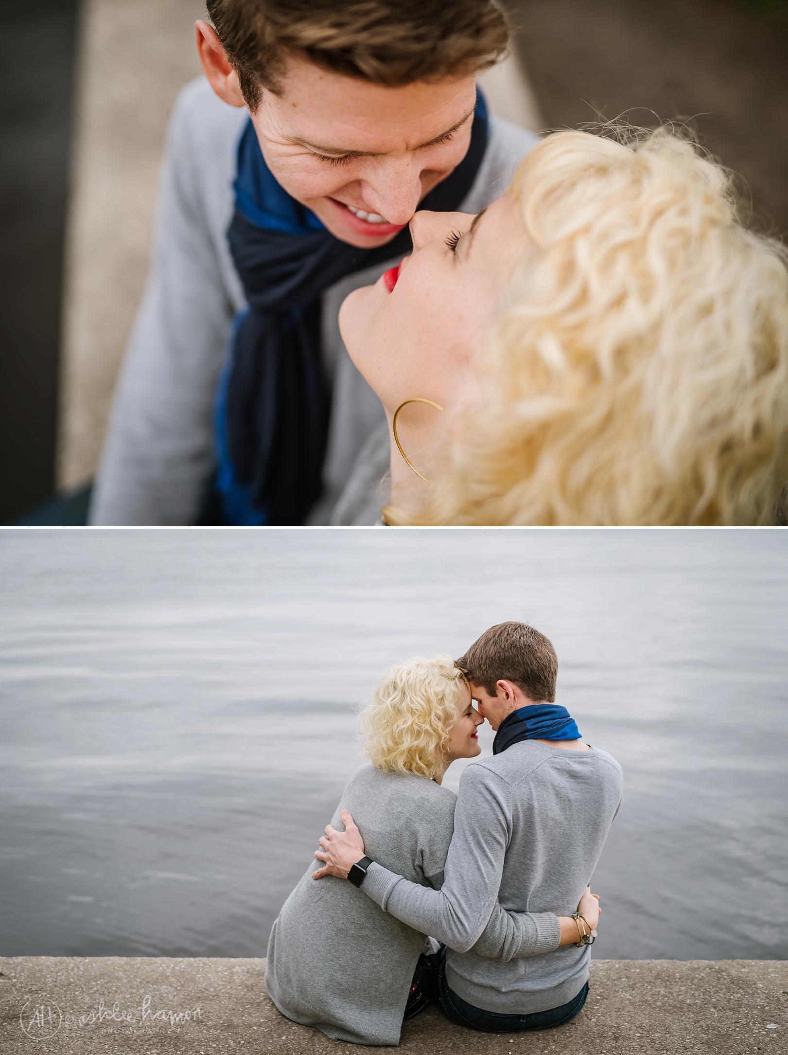 tampa-couple-photography-anniversary-photos-ashlee-hamon_0006.jpg