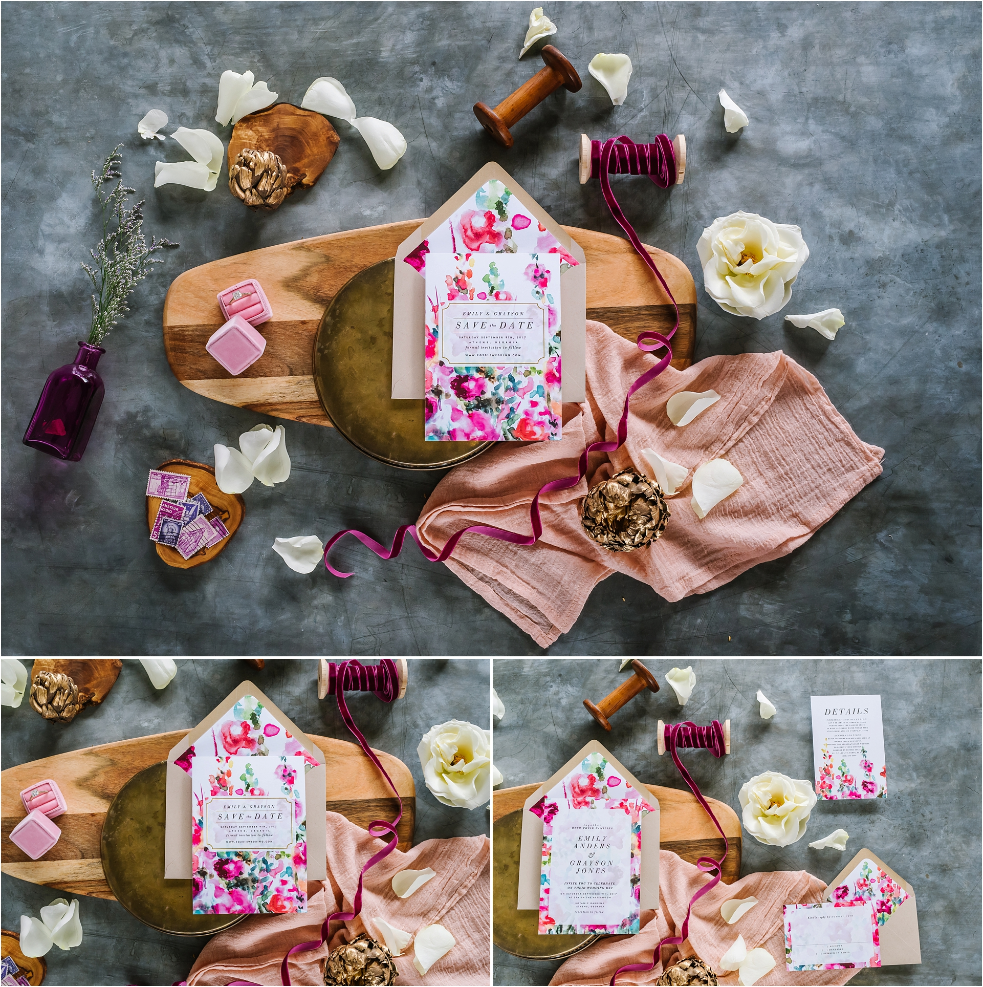 Flat-Lay-Commercial-Product-Photography-Tampa_0007.jpg