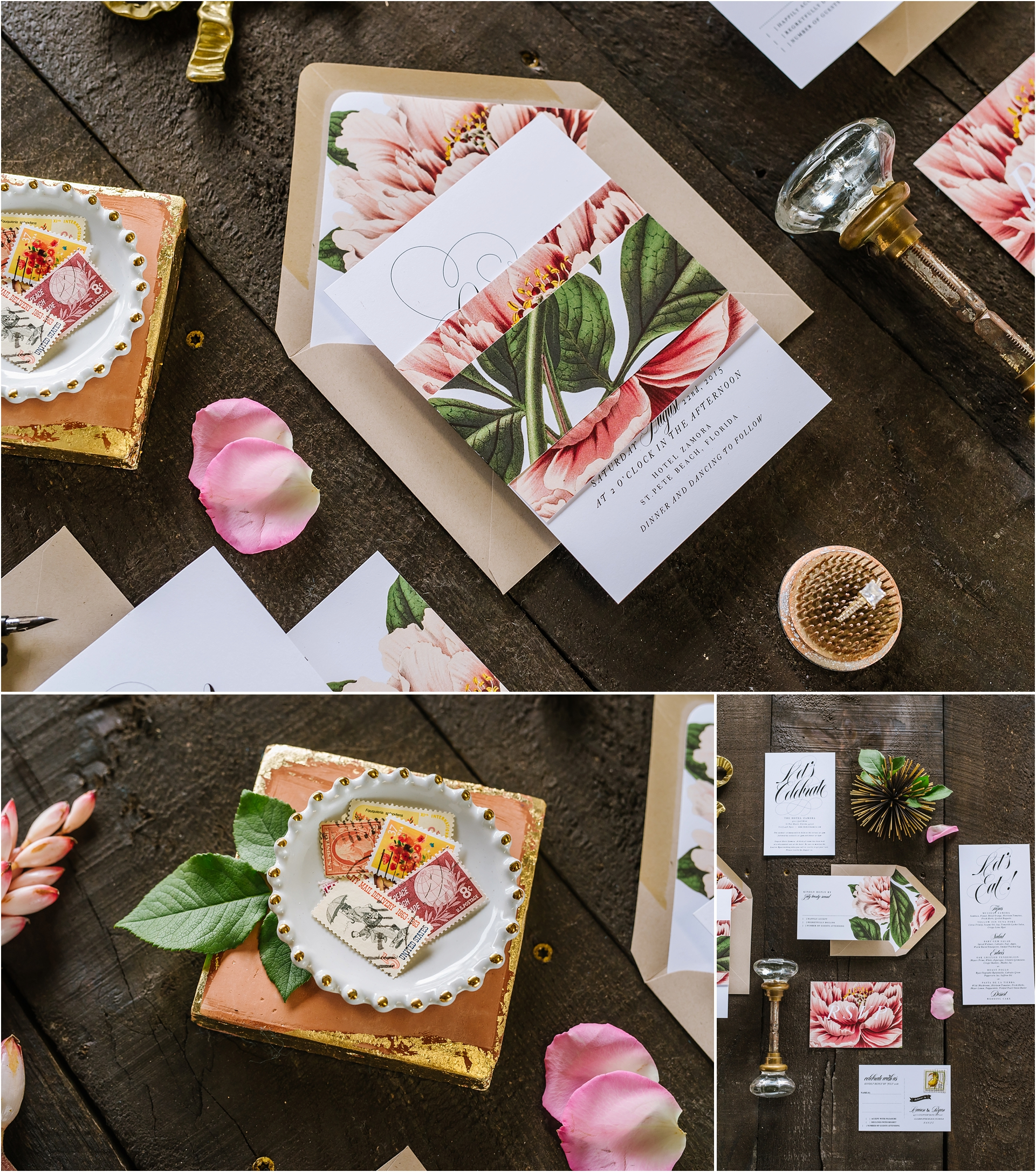 Flat-Lay-Commercial-Product-Photography-Tampa_0010.jpg