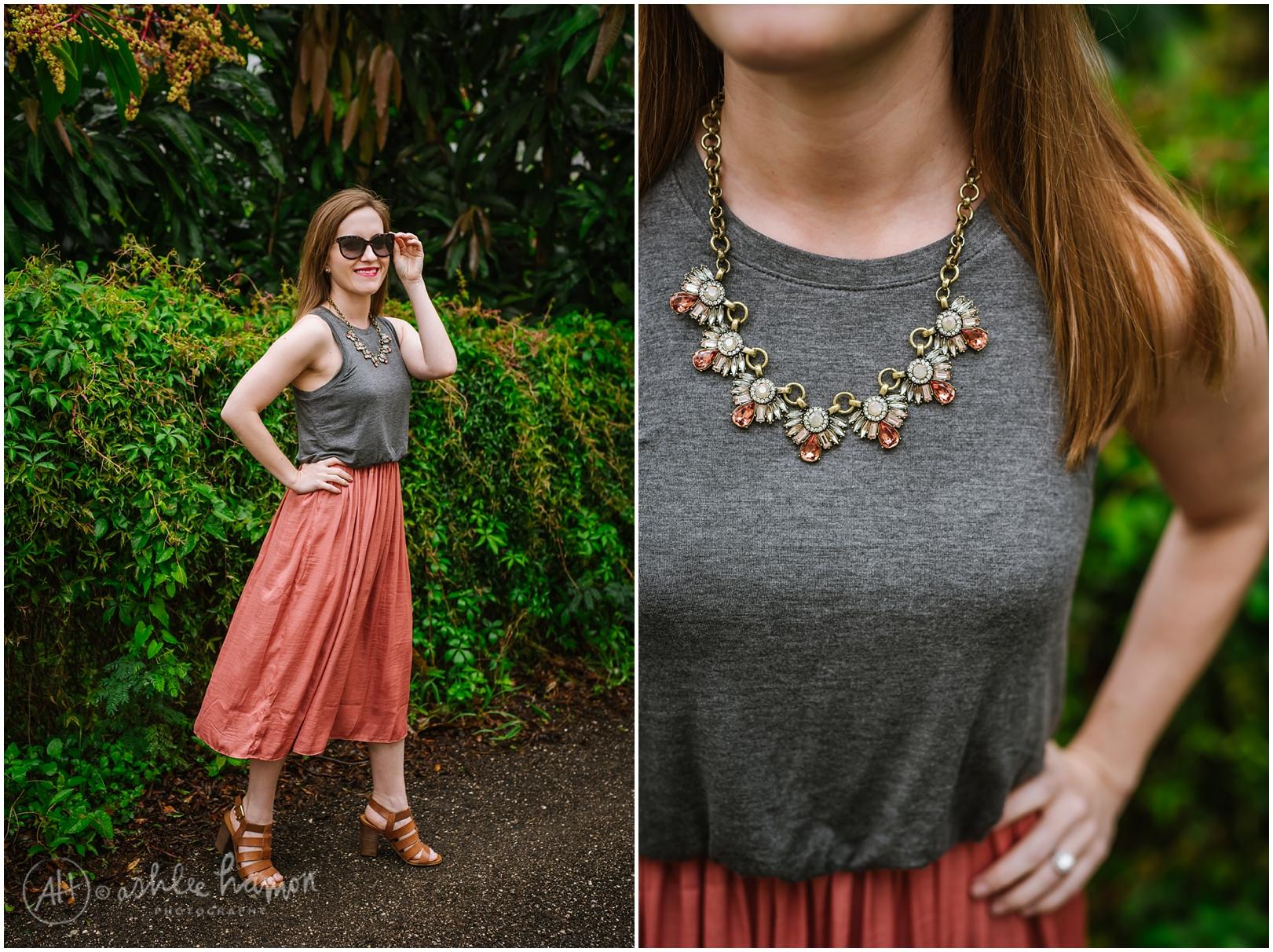 tampa-fashion-blogger-style-photography_0000.jpg