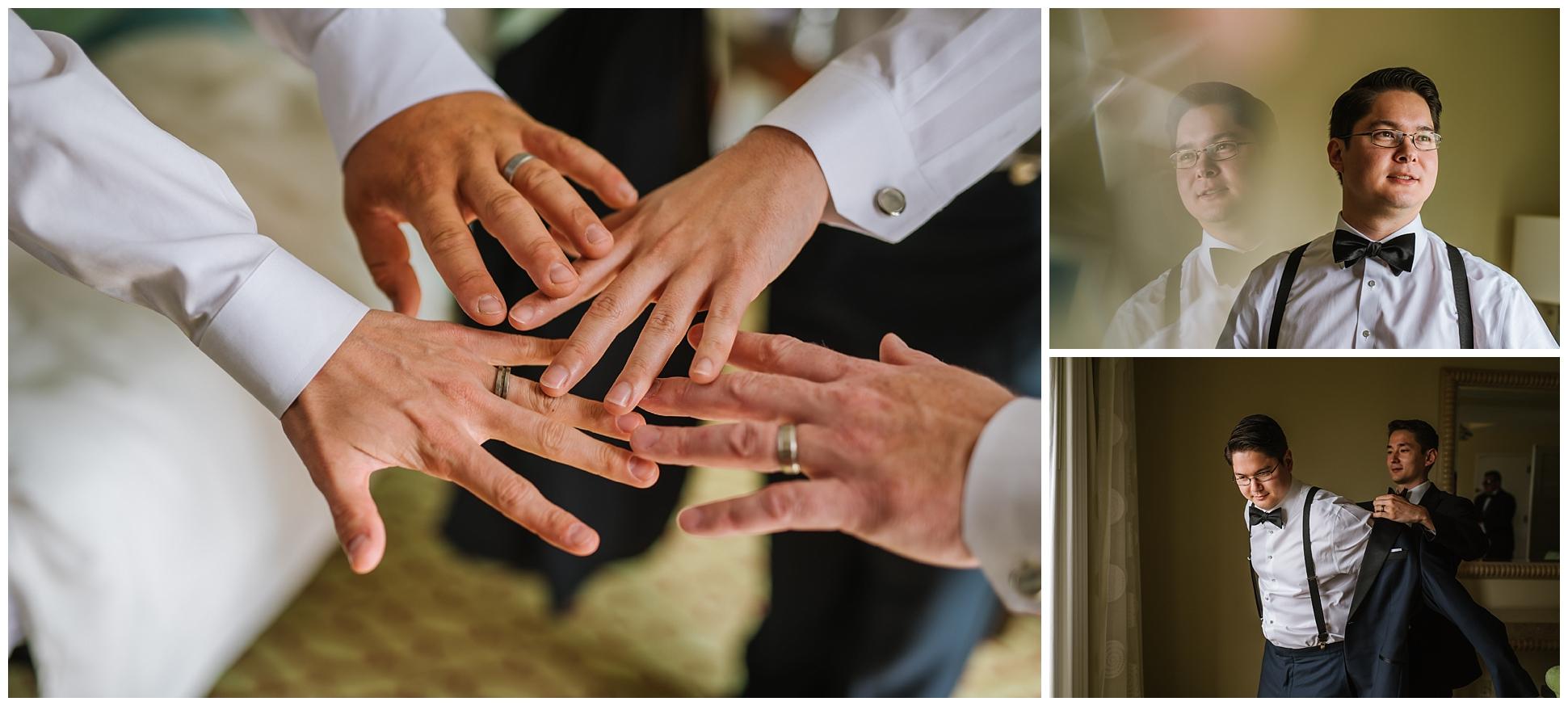 st-pete-wedding-photographer-italian-romance-theme-rustic-flower-crown_0352.jpg