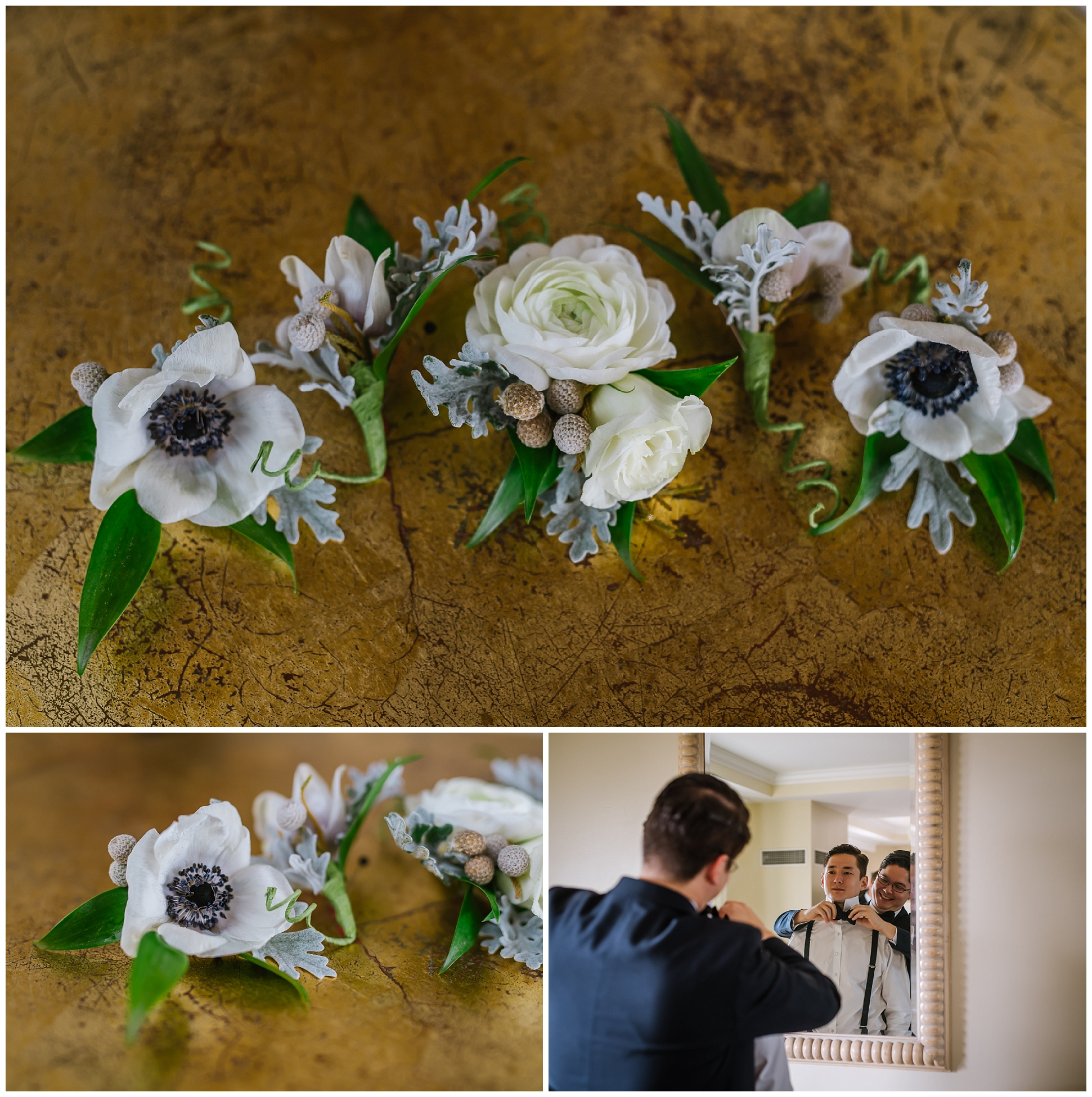 st-pete-wedding-photographer-italian-romance-theme-rustic-flower-crown_0351.jpg