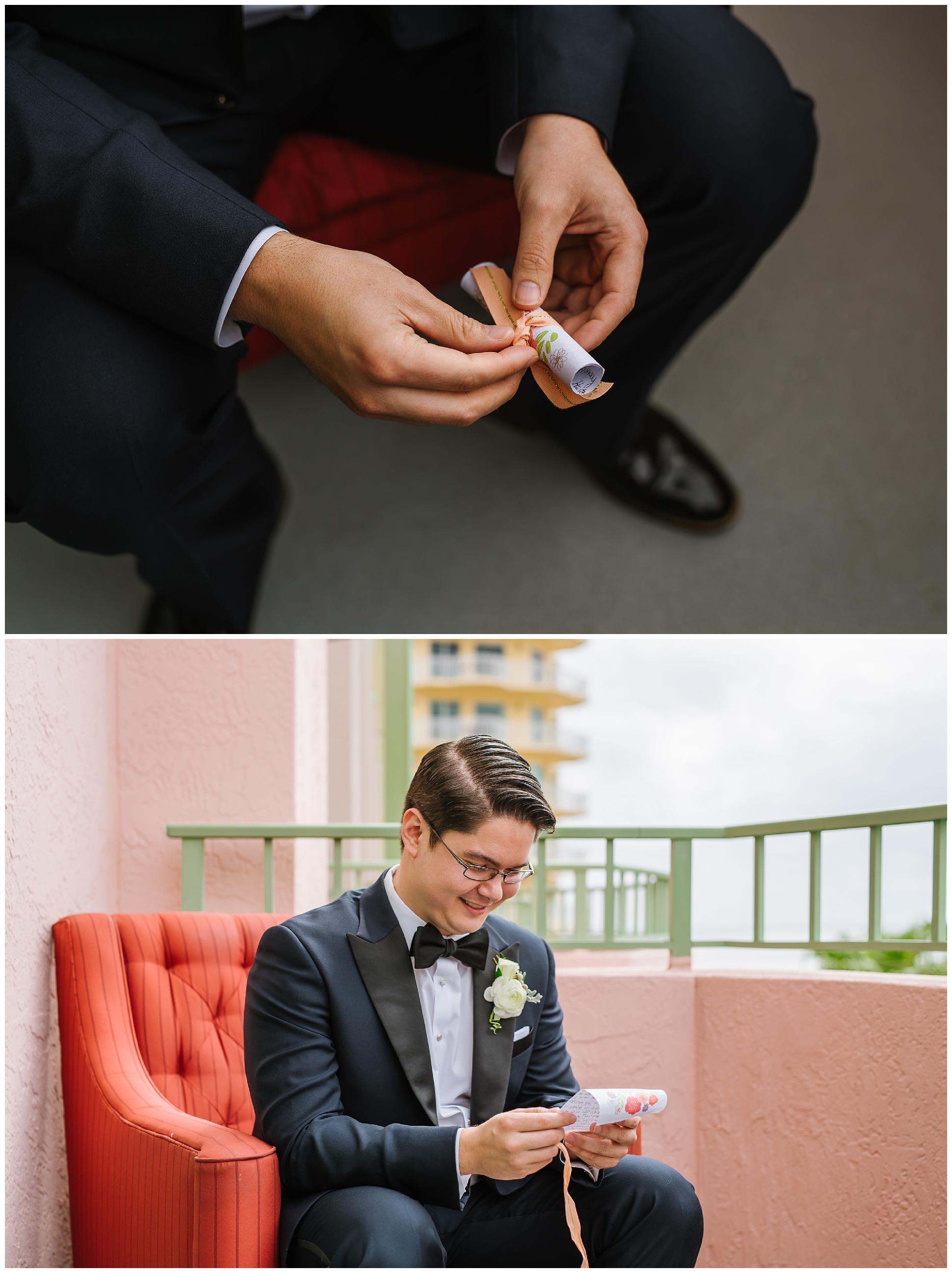 st-pete-wedding-photographer-italian-romance-theme-rustic-flower-crown_0356.jpg