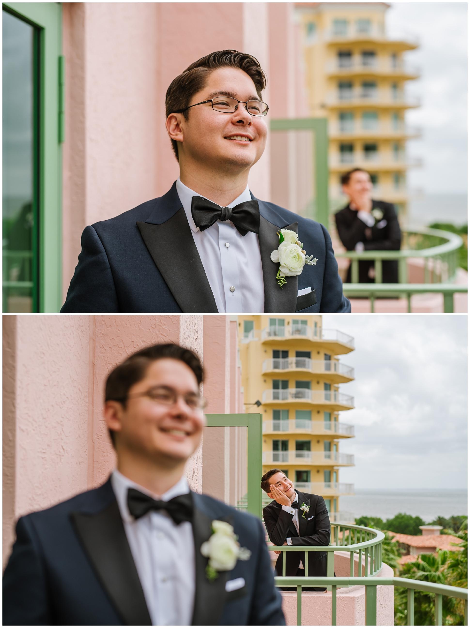 st-pete-wedding-photographer-italian-romance-theme-rustic-flower-crown_0358.jpg