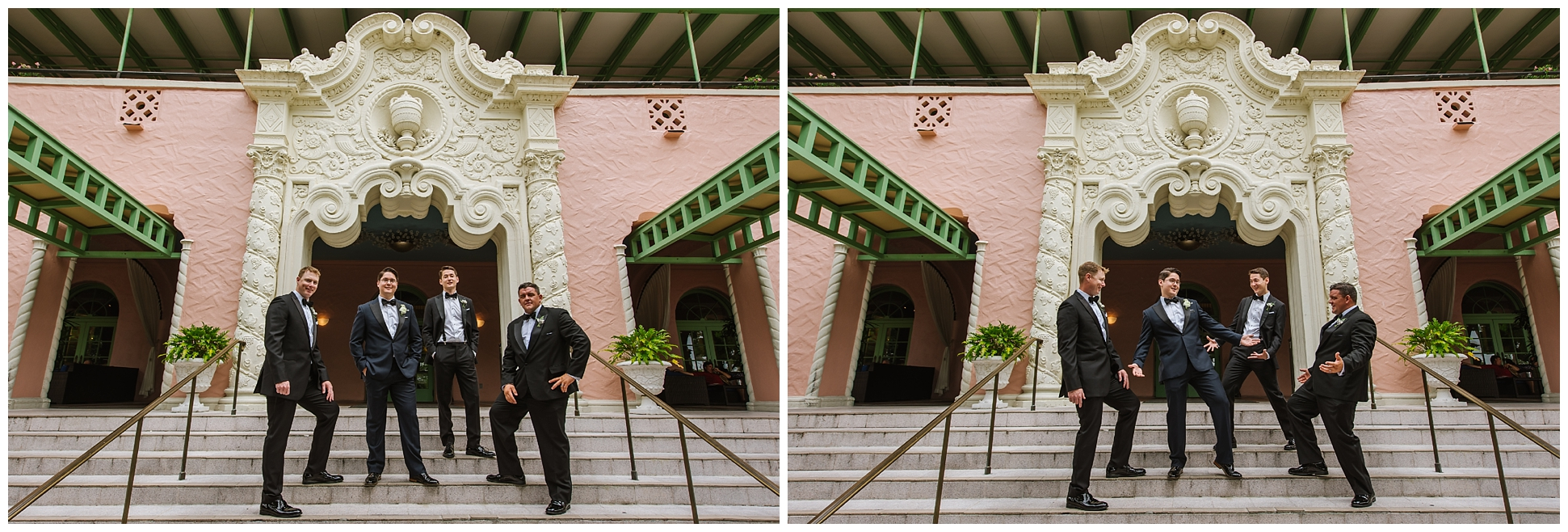 st-pete-wedding-photographer-italian-romance-theme-rustic-flower-crown_0361.jpg