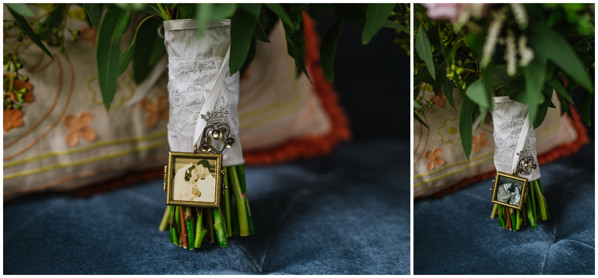 st-pete-wedding-photographer-italian-romance-theme-rustic-flower-crown_0364.jpg
