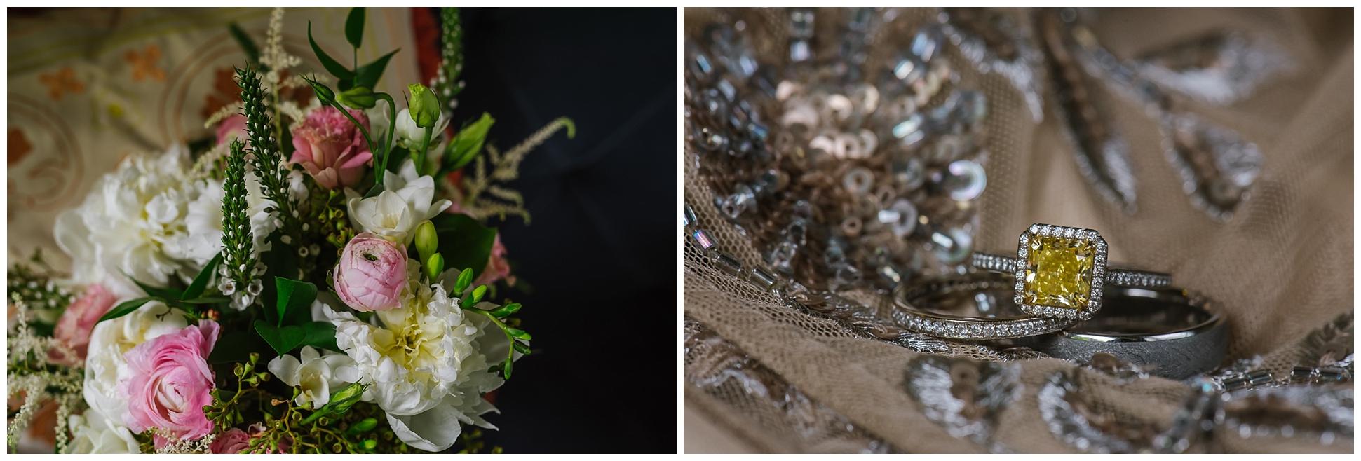 st-pete-wedding-photographer-italian-romance-theme-rustic-flower-crown_0365.jpg