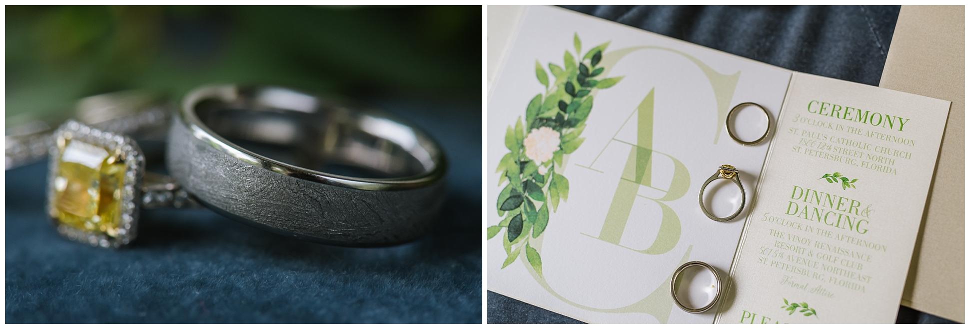 st-pete-wedding-photographer-italian-romance-theme-rustic-flower-crown_0367.jpg