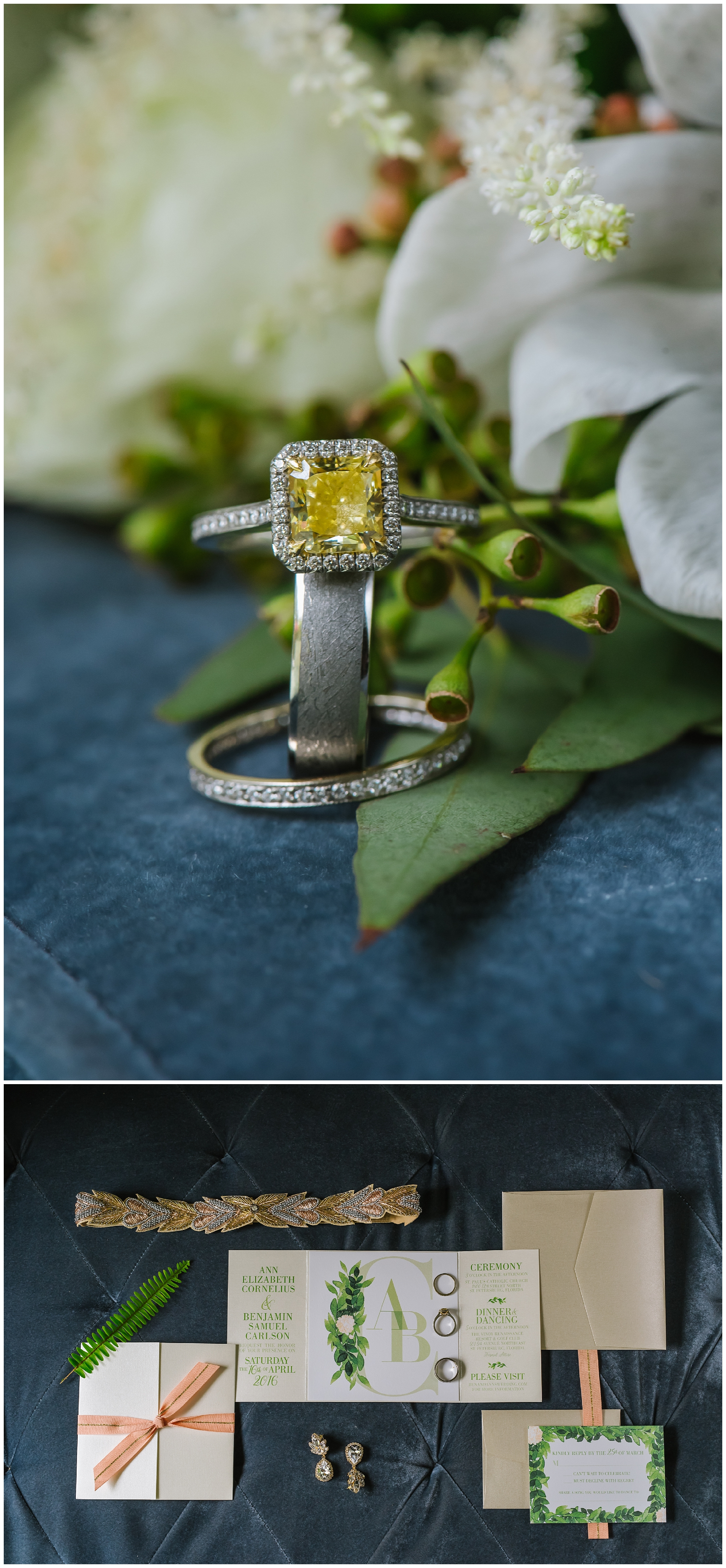 st-pete-wedding-photographer-italian-romance-theme-rustic-flower-crown_0366.jpg
