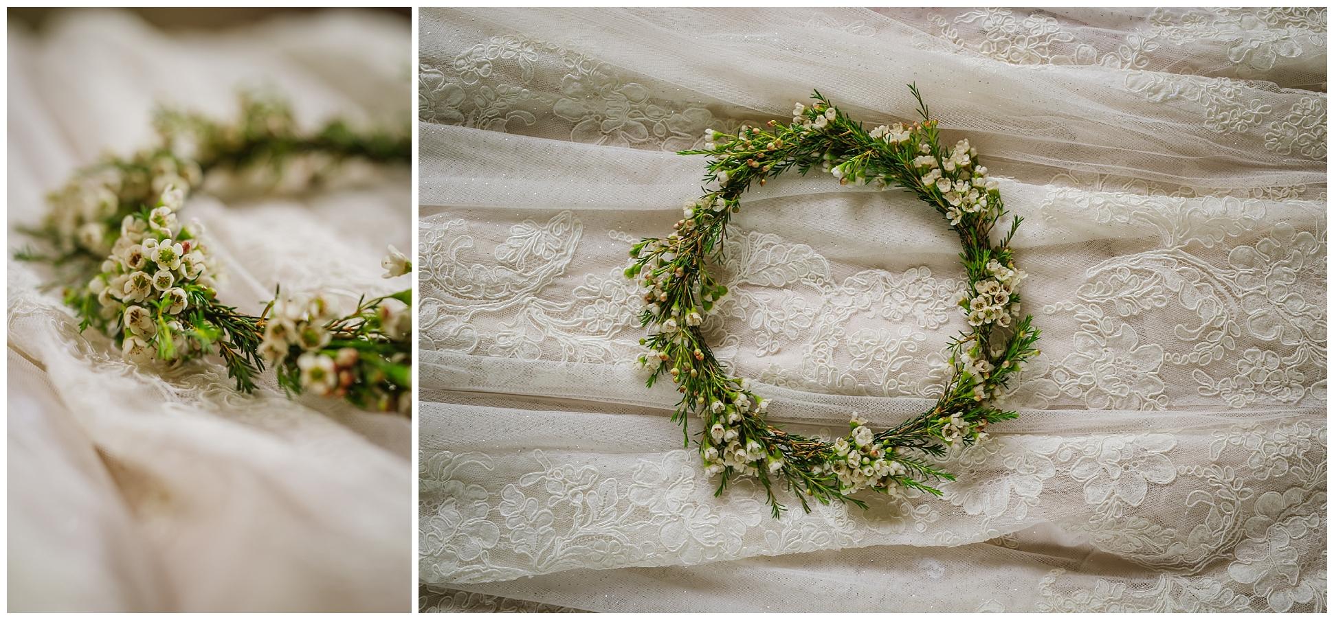 st-pete-wedding-photographer-italian-romance-theme-rustic-flower-crown_0370.jpg