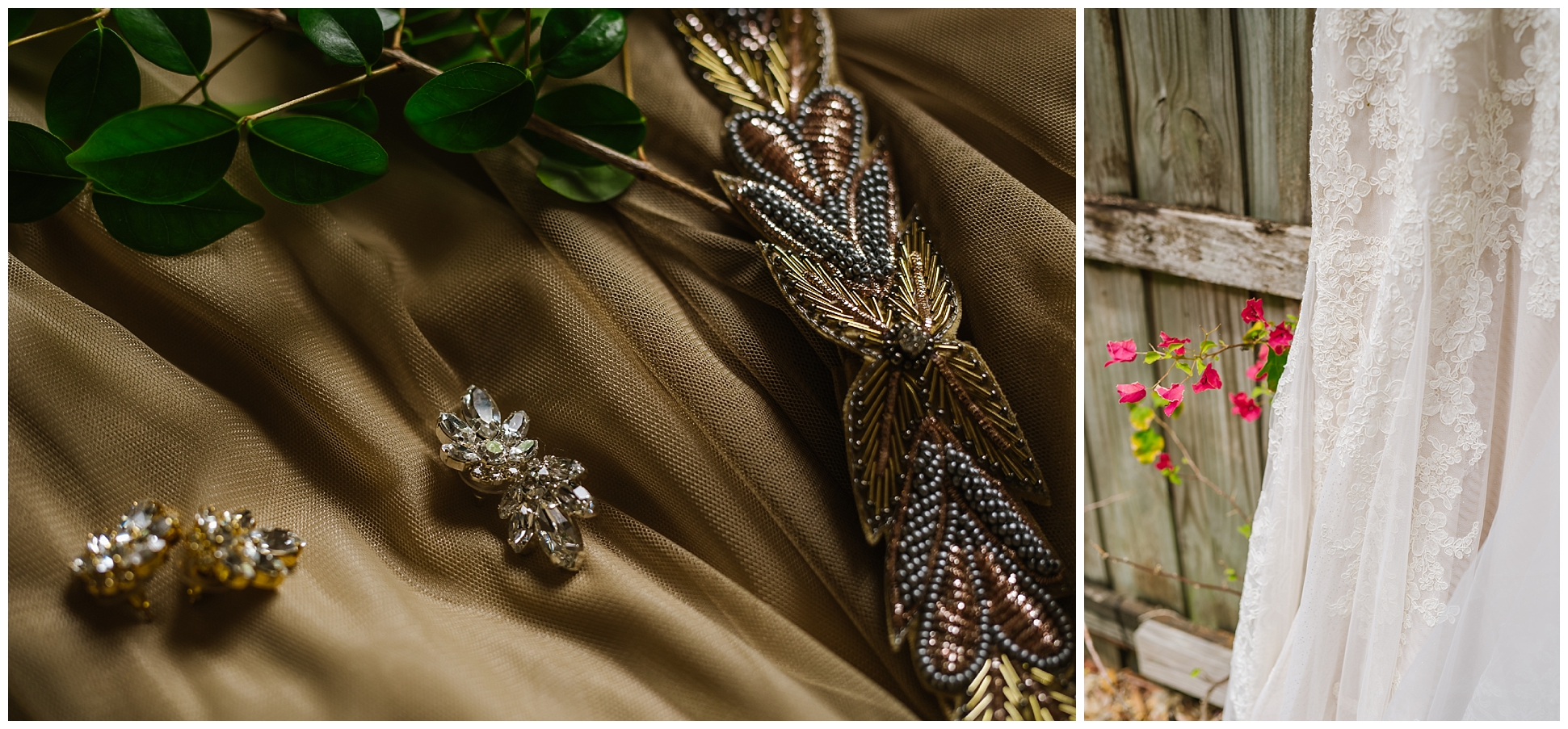 st-pete-wedding-photographer-italian-romance-theme-rustic-flower-crown_0372.jpg