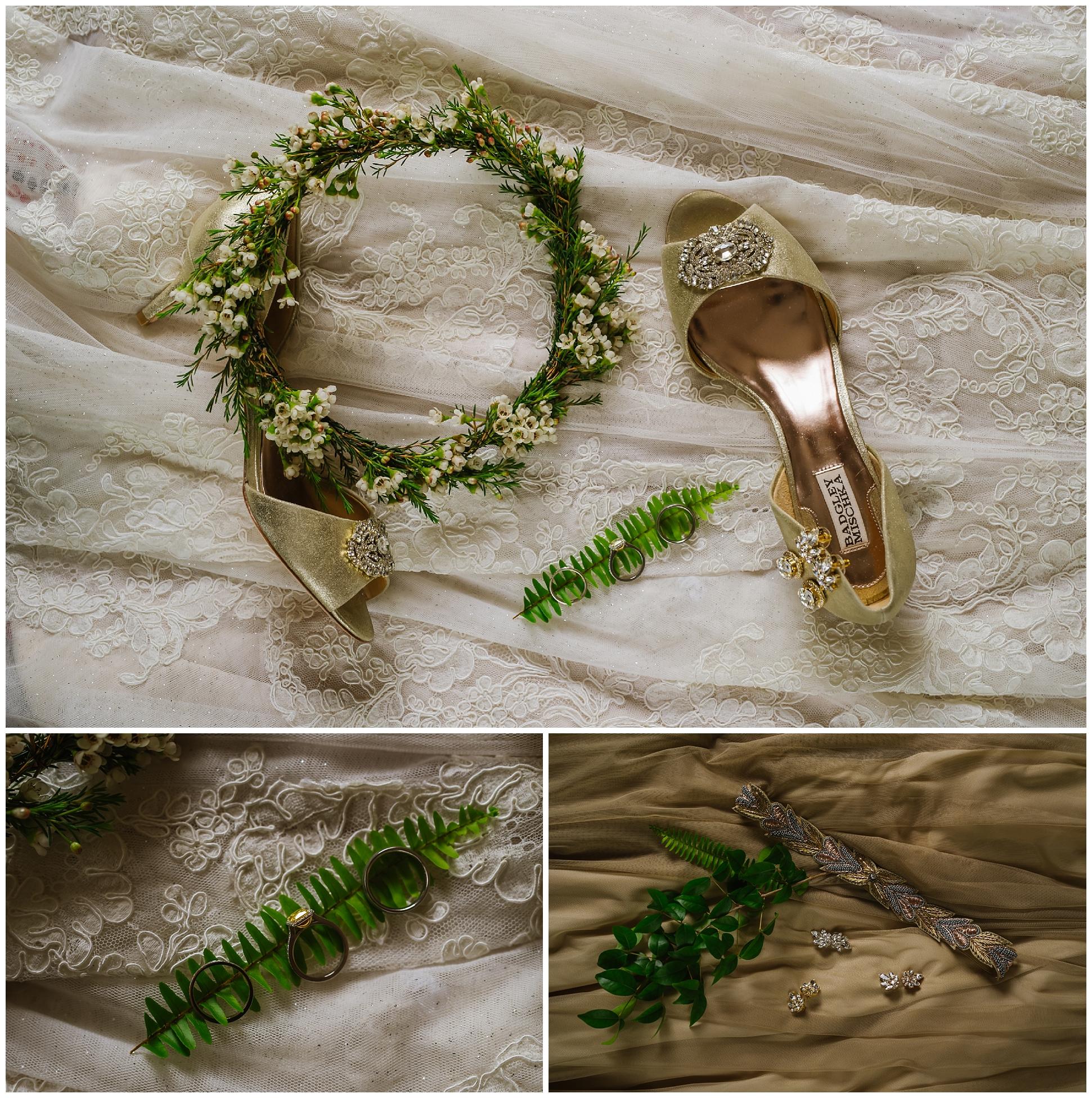 st-pete-wedding-photographer-italian-romance-theme-rustic-flower-crown_0371.jpg