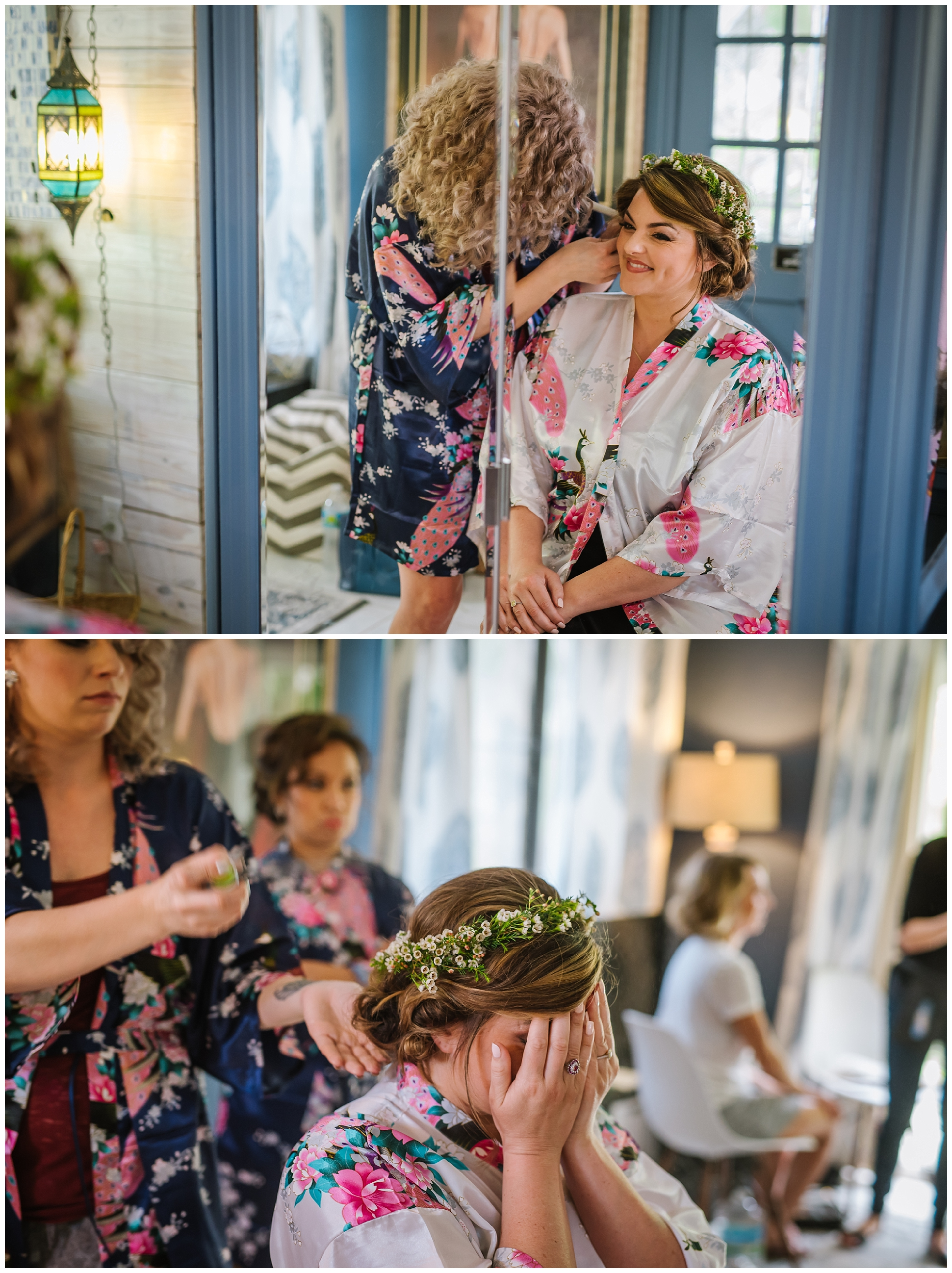 st-pete-wedding-photographer-italian-romance-theme-rustic-flower-crown_0378.jpg