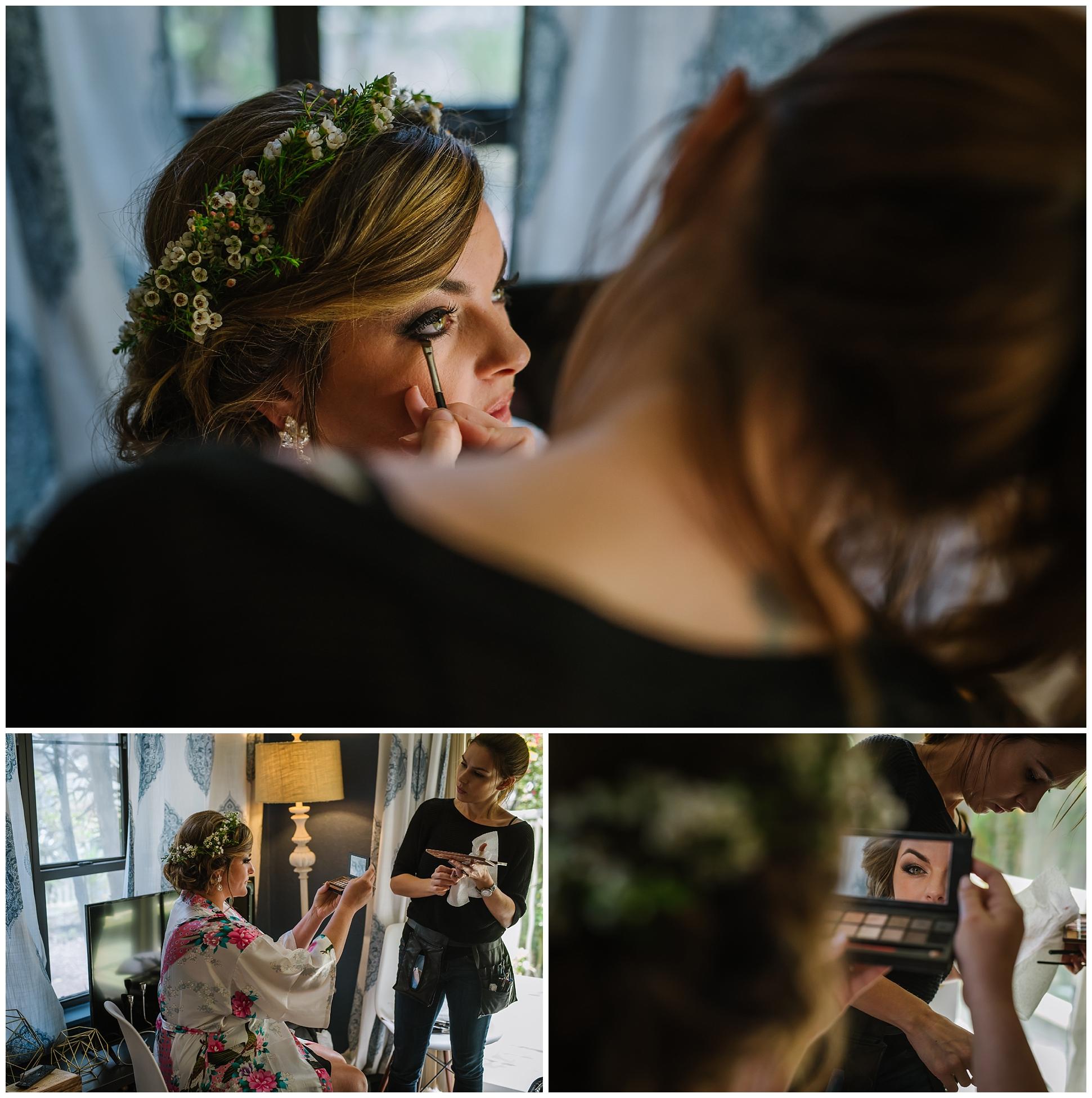 st-pete-wedding-photographer-italian-romance-theme-rustic-flower-crown_0379.jpg