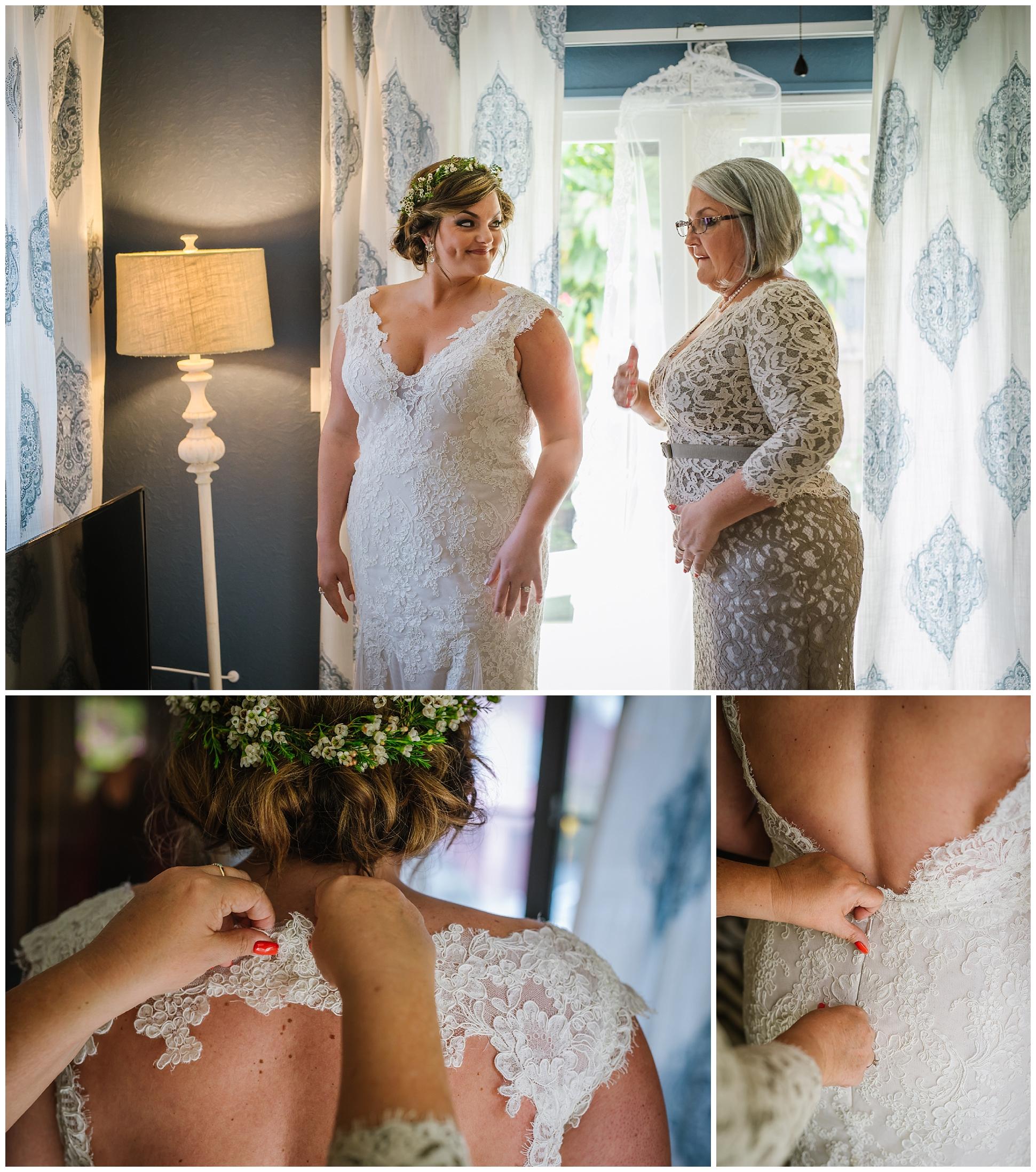st-pete-wedding-photographer-italian-romance-theme-rustic-flower-crown_0380.jpg