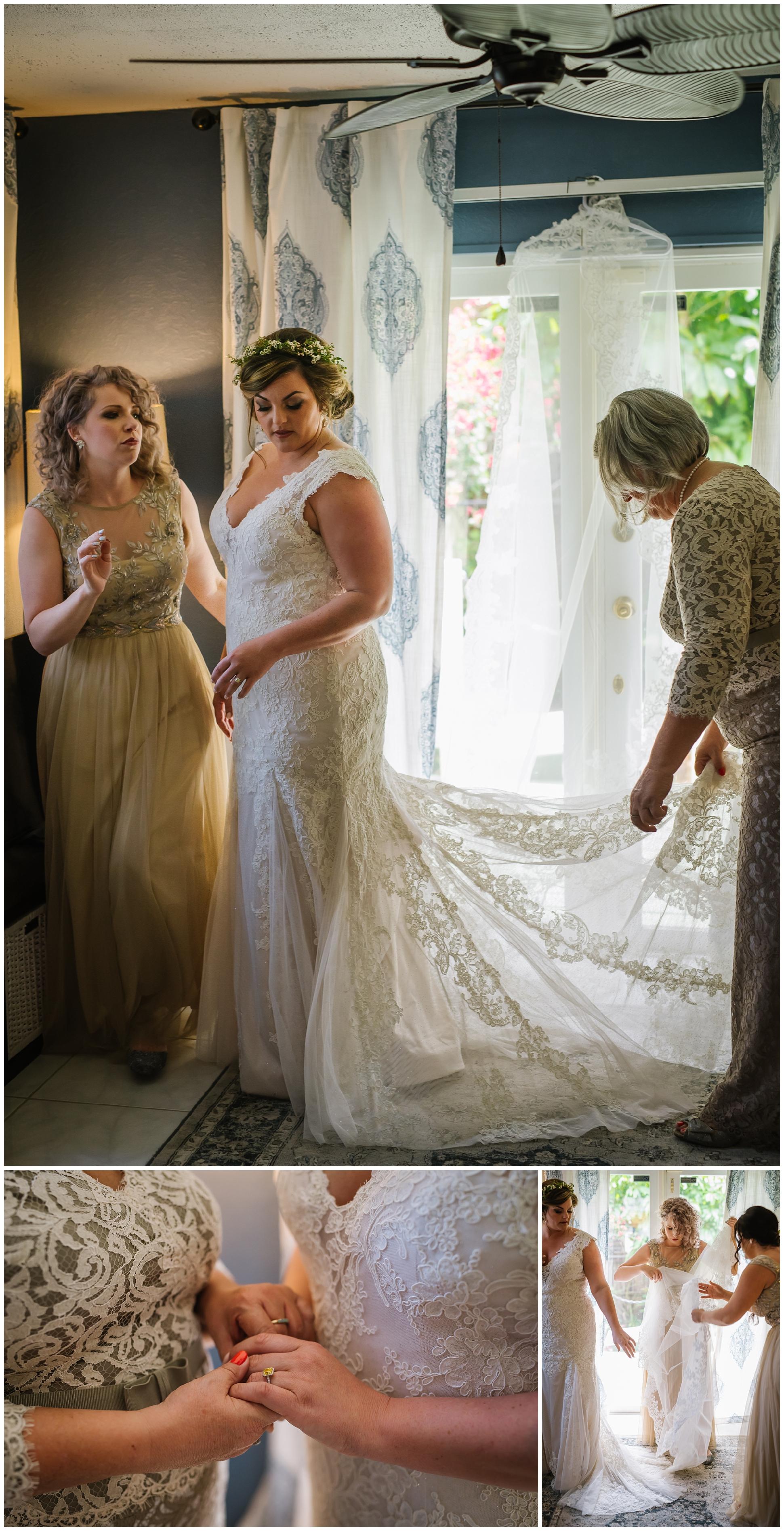 st-pete-wedding-photographer-italian-romance-theme-rustic-flower-crown_0381.jpg