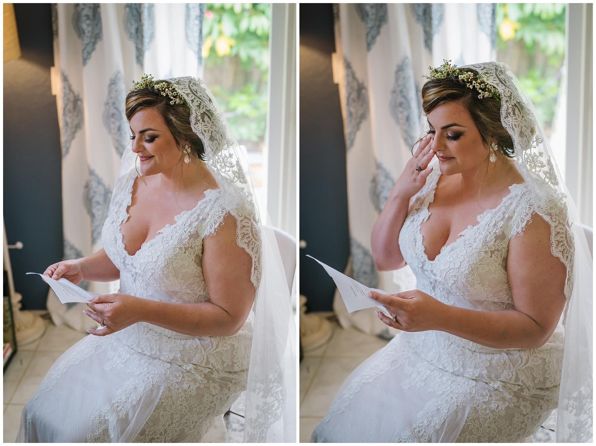 st-pete-wedding-photographer-italian-romance-theme-rustic-flower-crown_0383.jpg