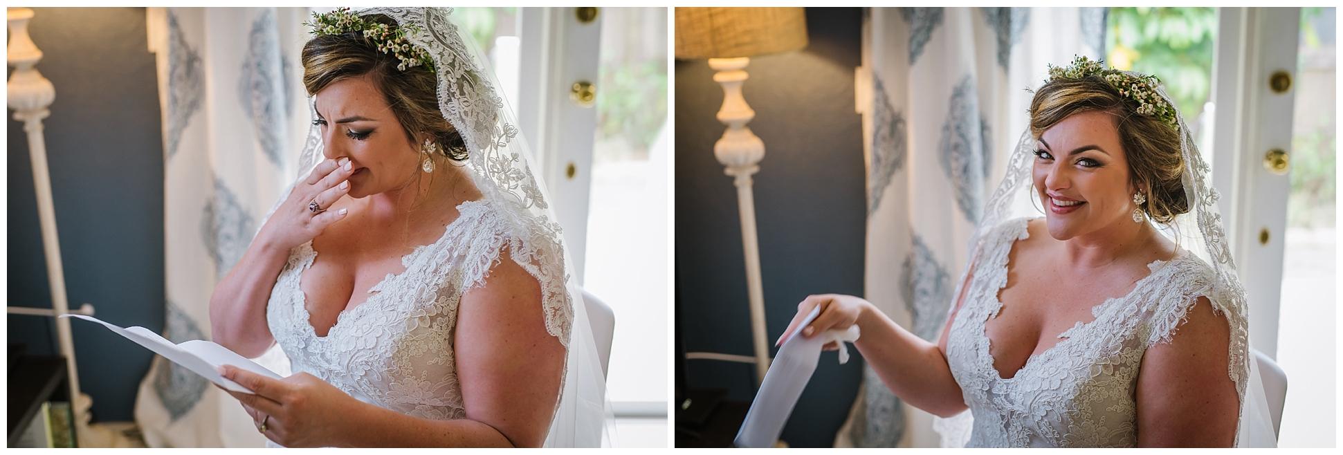 st-pete-wedding-photographer-italian-romance-theme-rustic-flower-crown_0384.jpg