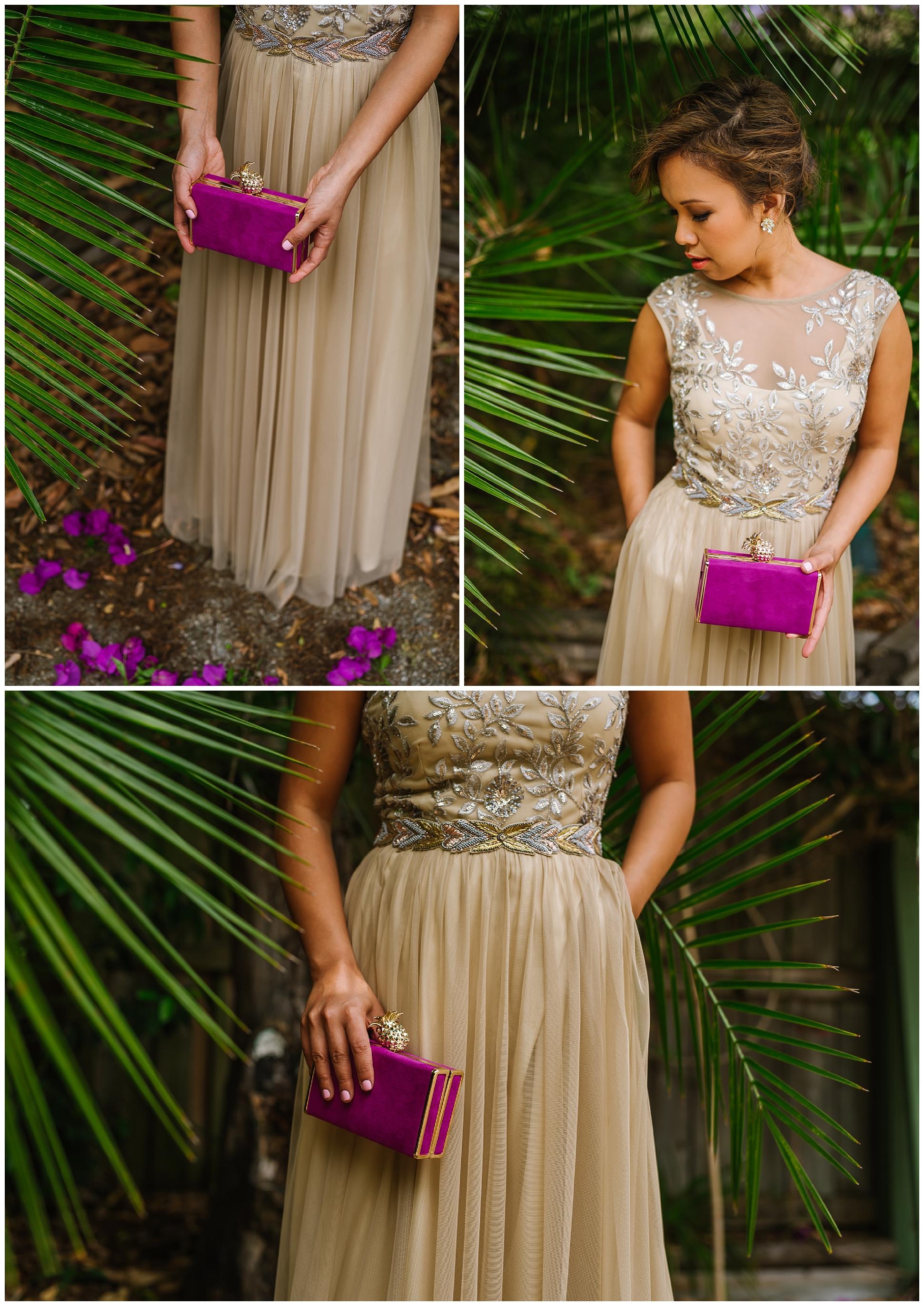 st-pete-wedding-photographer-italian-romance-theme-rustic-flower-crown_0385.jpg