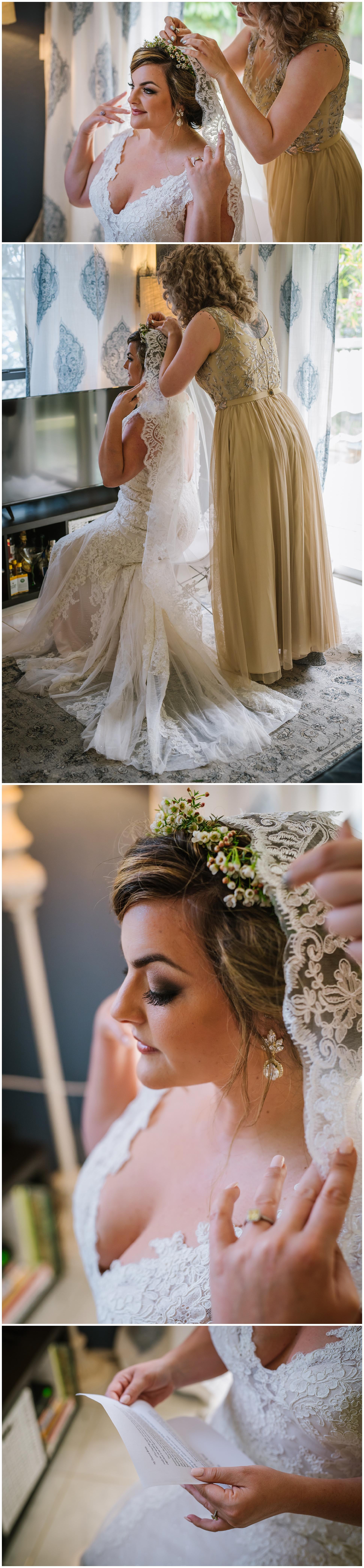 st-pete-wedding-photographer-italian-romance-theme-rustic-flower-crown_0382.jpg