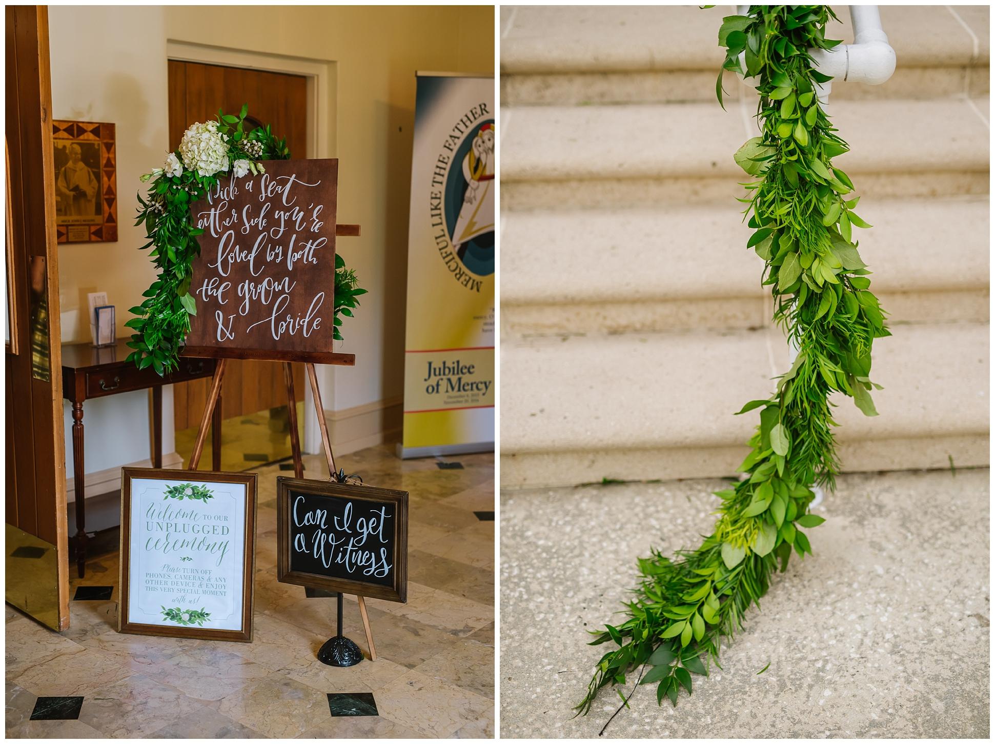 st-pete-wedding-photographer-italian-romance-theme-rustic-flower-crown_0387.jpg
