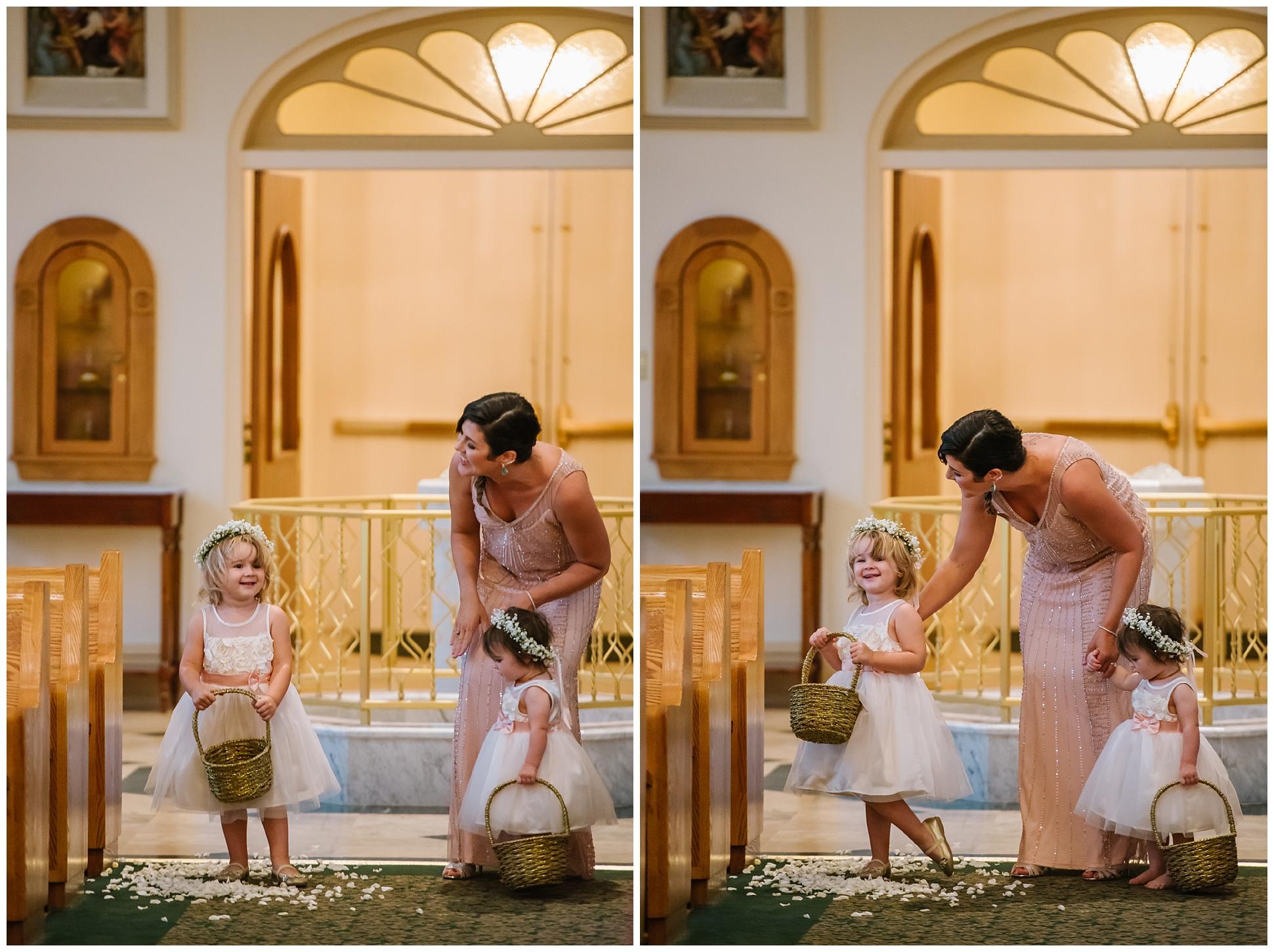 st-pete-wedding-photographer-italian-romance-theme-rustic-flower-crown_0392.jpg