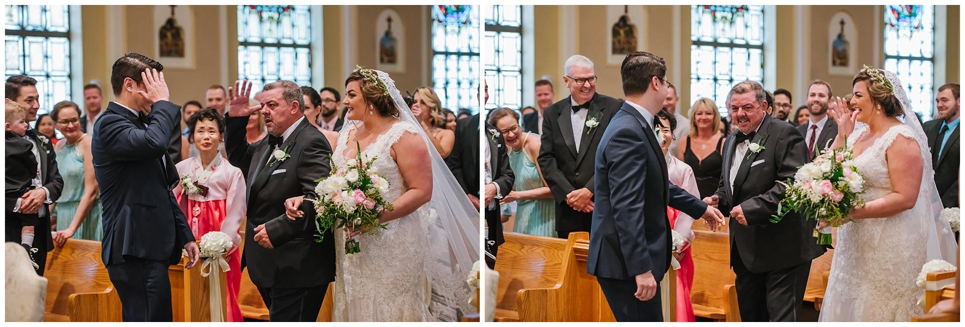 st-pete-wedding-photographer-italian-romance-theme-rustic-flower-crown_0395.jpg
