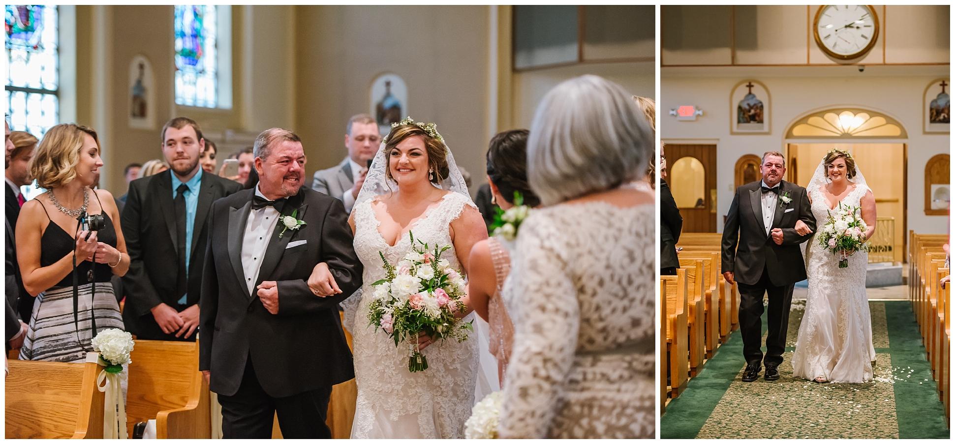 st-pete-wedding-photographer-italian-romance-theme-rustic-flower-crown_0394.jpg