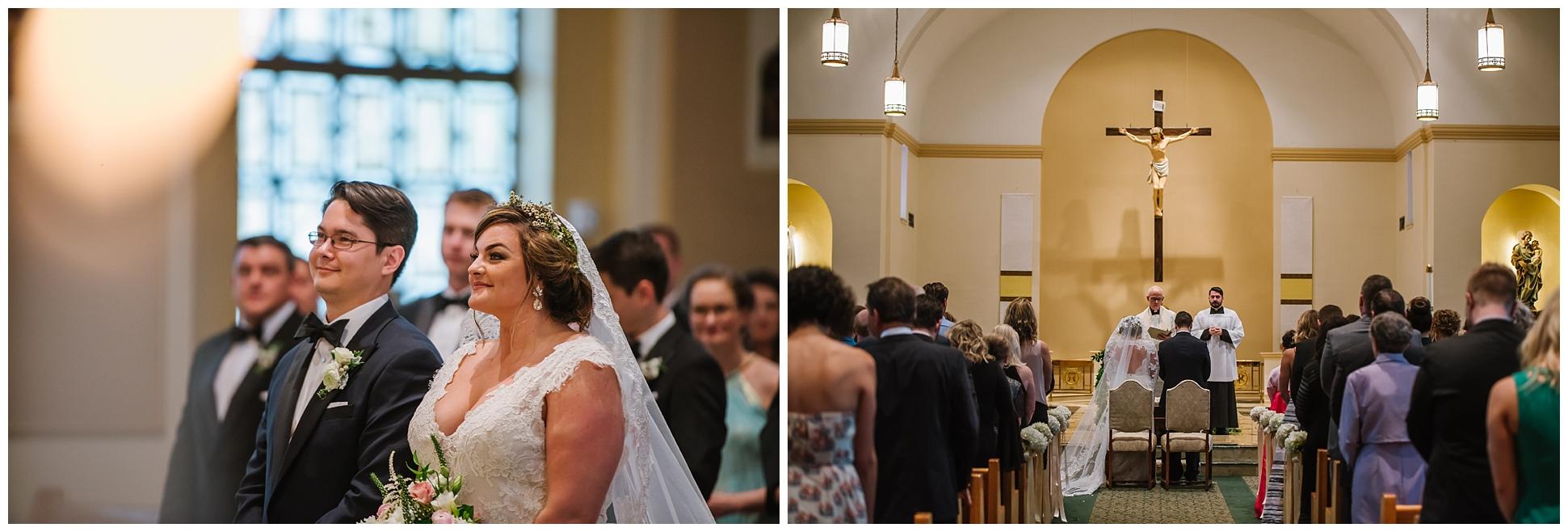 st-pete-wedding-photographer-italian-romance-theme-rustic-flower-crown_0397.jpg