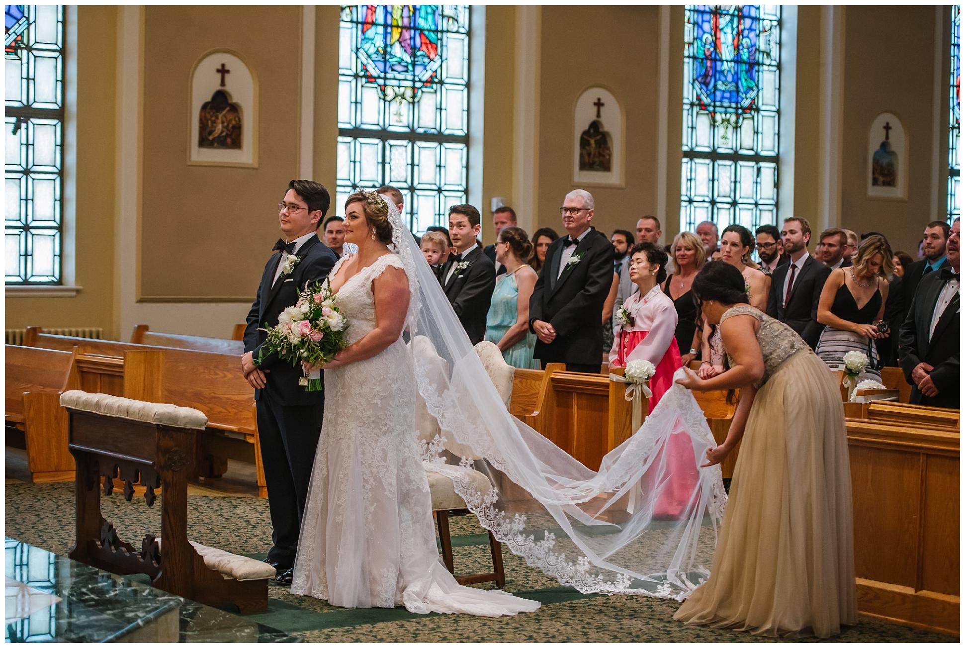 st-pete-wedding-photographer-italian-romance-theme-rustic-flower-crown_0396.jpg