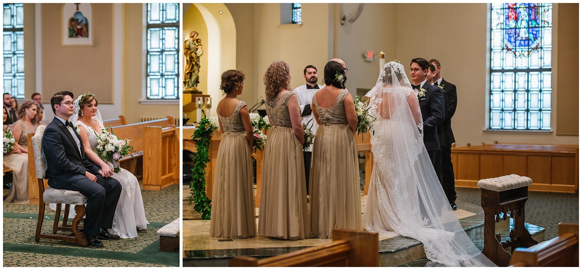 st-pete-wedding-photographer-italian-romance-theme-rustic-flower-crown_0399.jpg