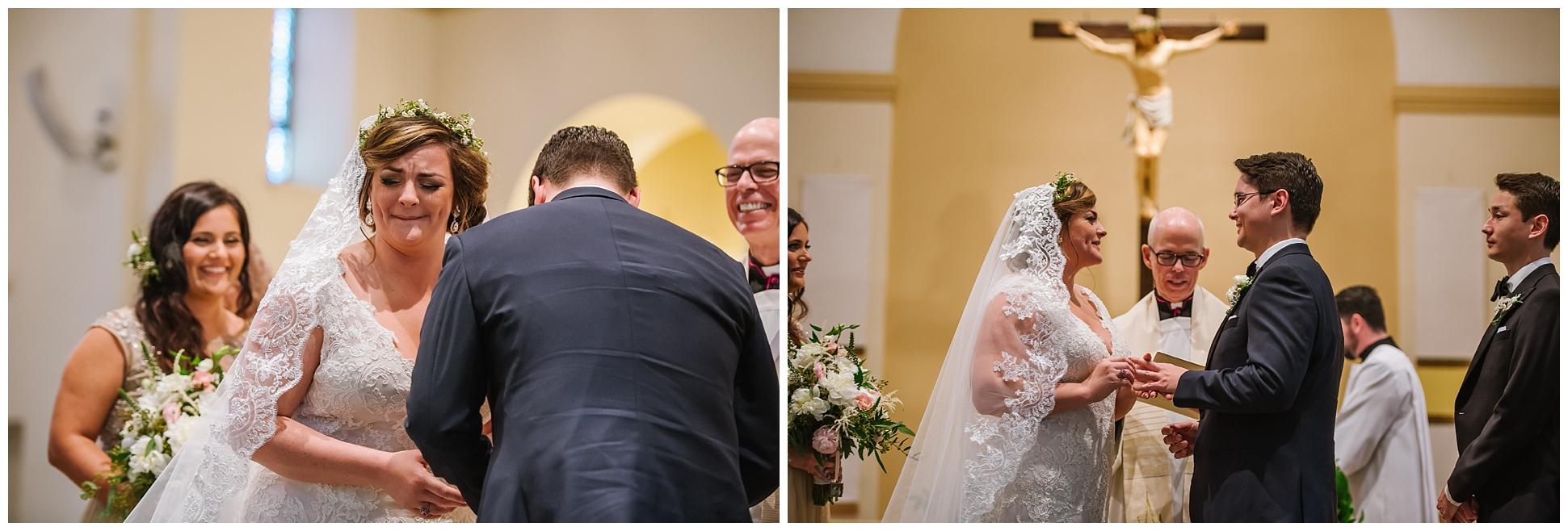 st-pete-wedding-photographer-italian-romance-theme-rustic-flower-crown_0400.jpg