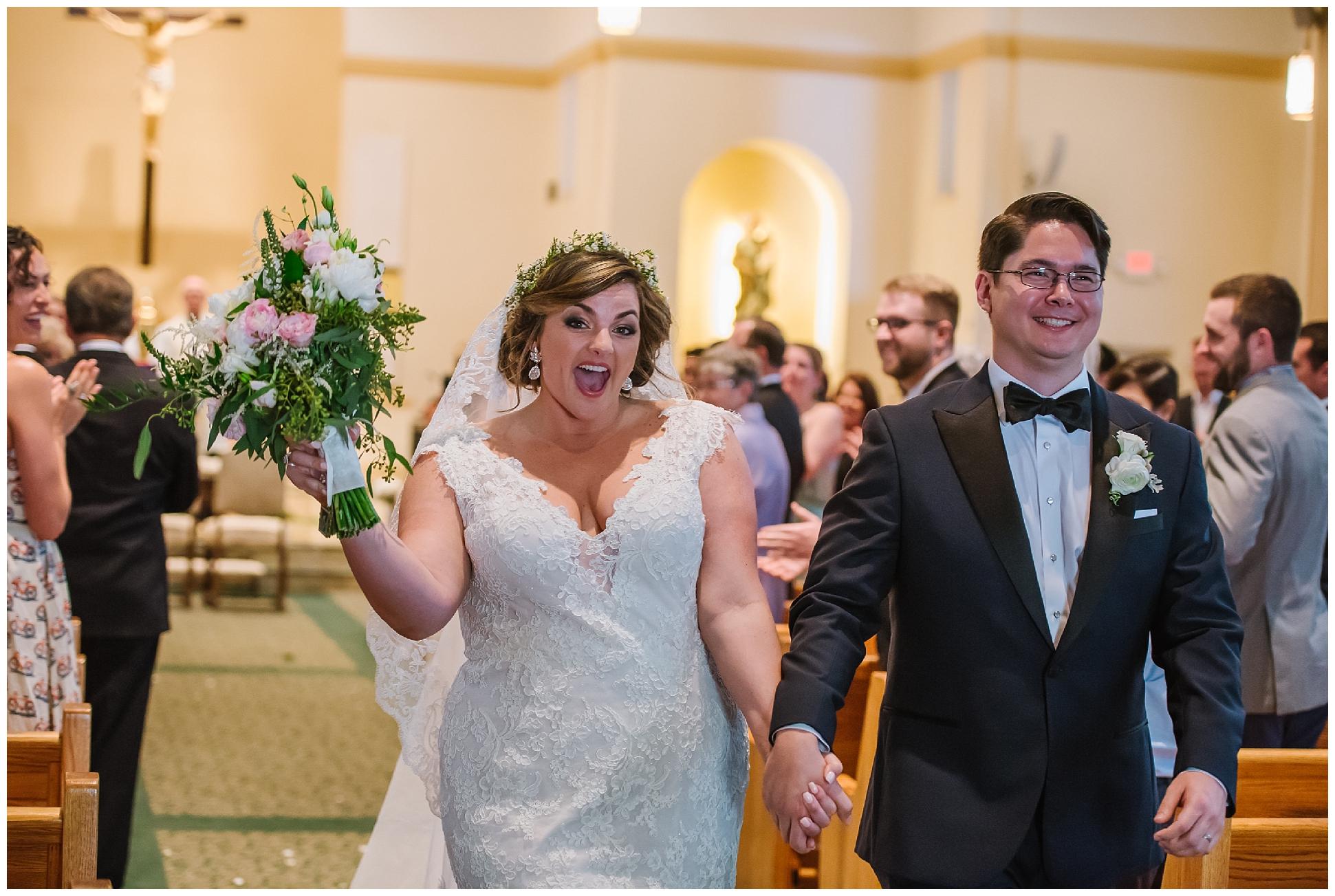 st-pete-wedding-photographer-italian-romance-theme-rustic-flower-crown_0402.jpg