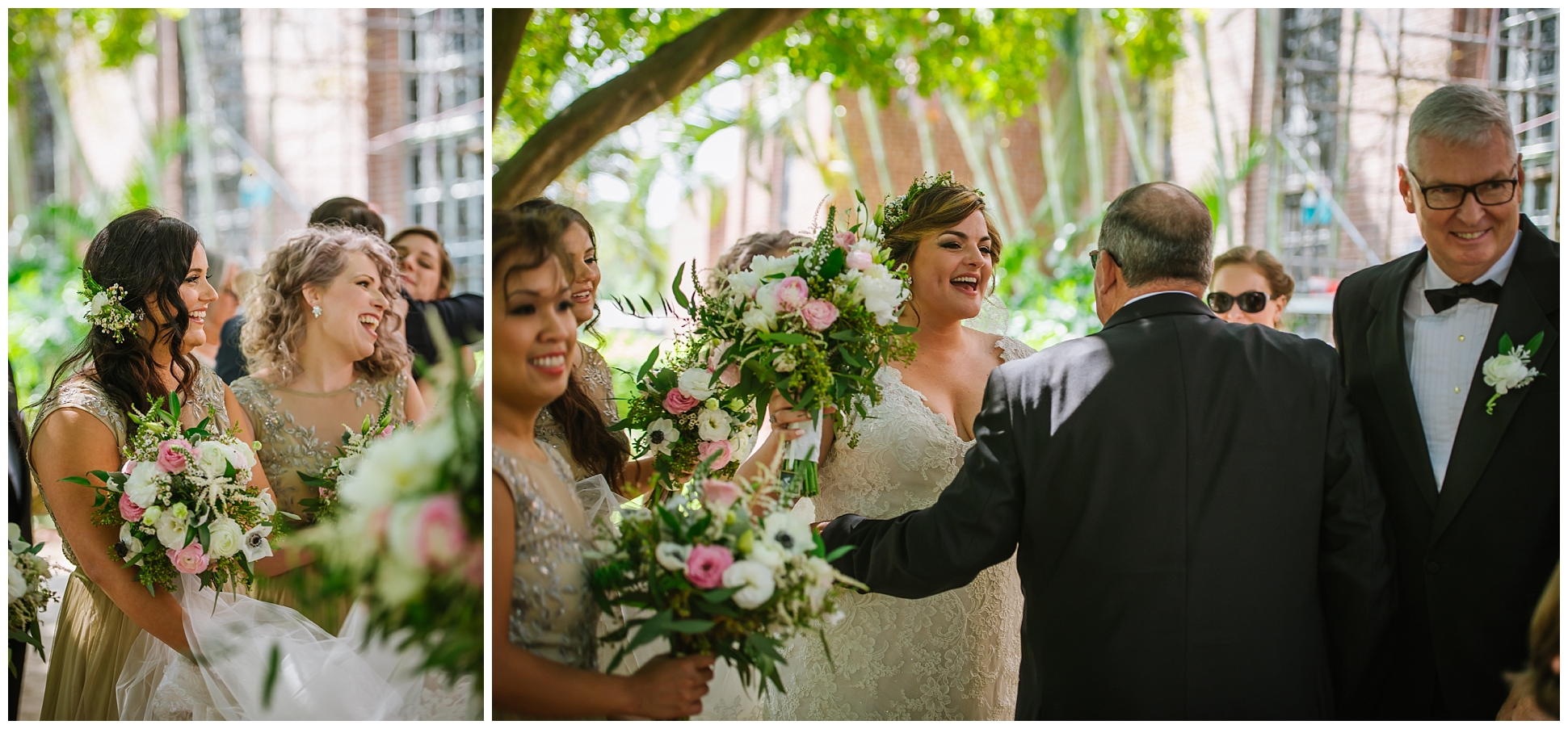 st-pete-wedding-photographer-italian-romance-theme-rustic-flower-crown_0403.jpg