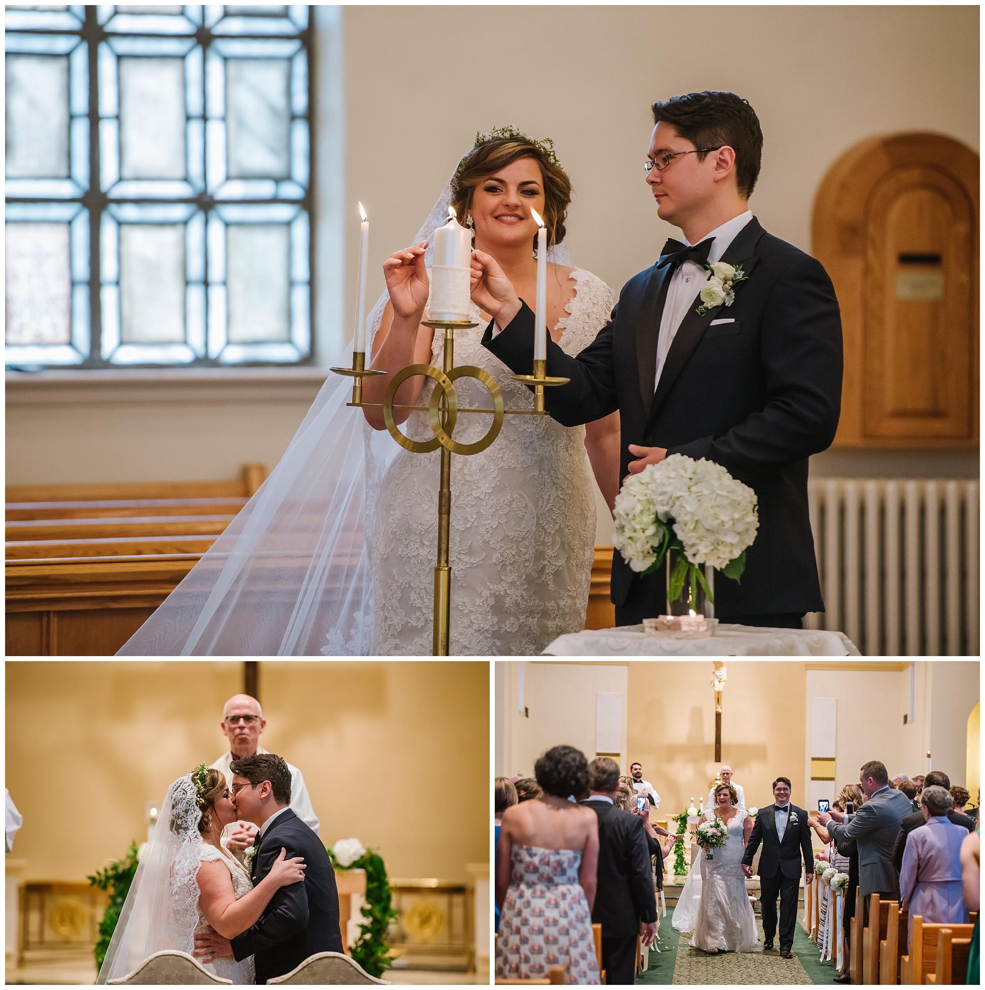 st-pete-wedding-photographer-italian-romance-theme-rustic-flower-crown_0401.jpg