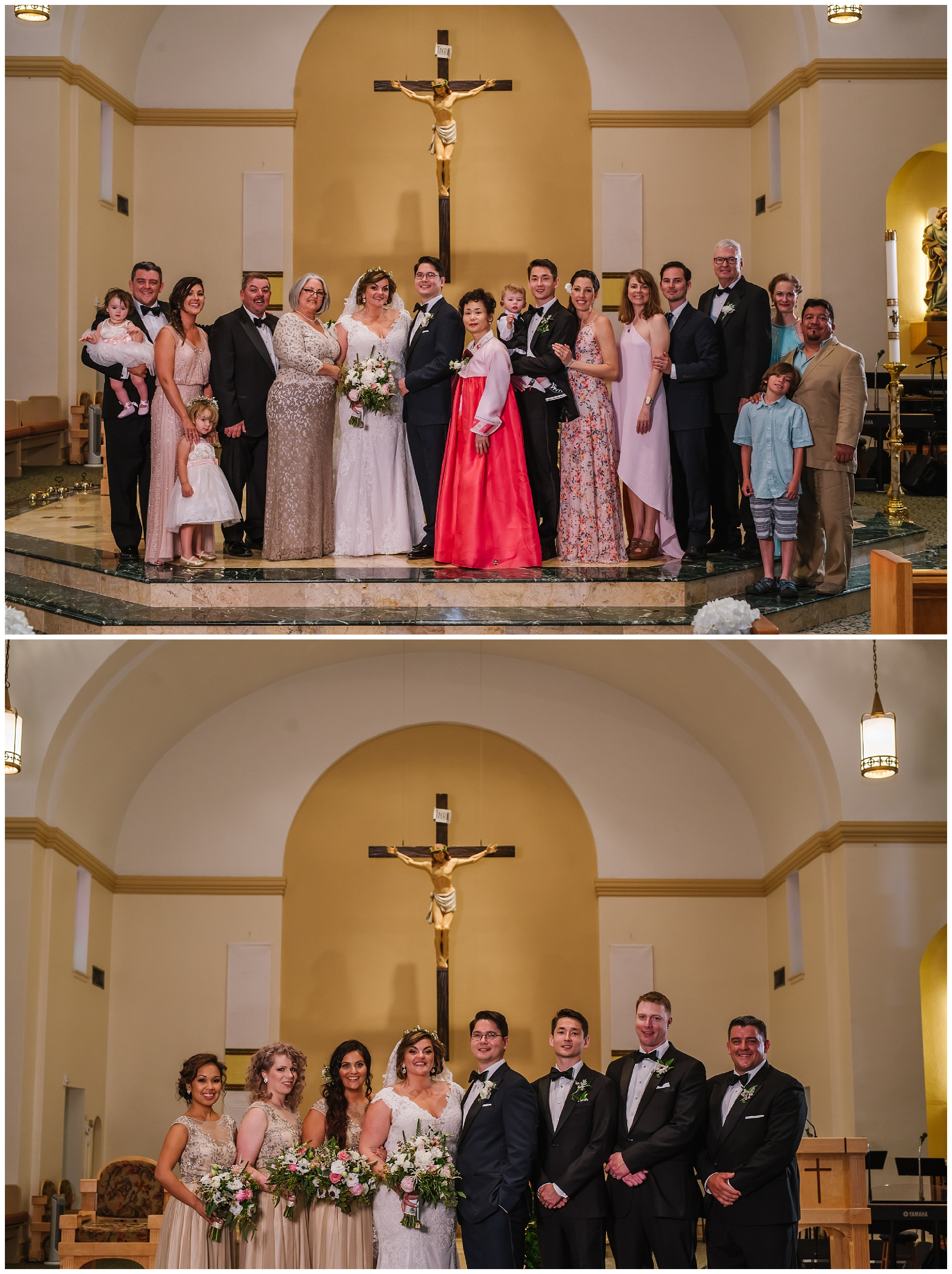 st-pete-wedding-photographer-italian-romance-theme-rustic-flower-crown_0404.jpg