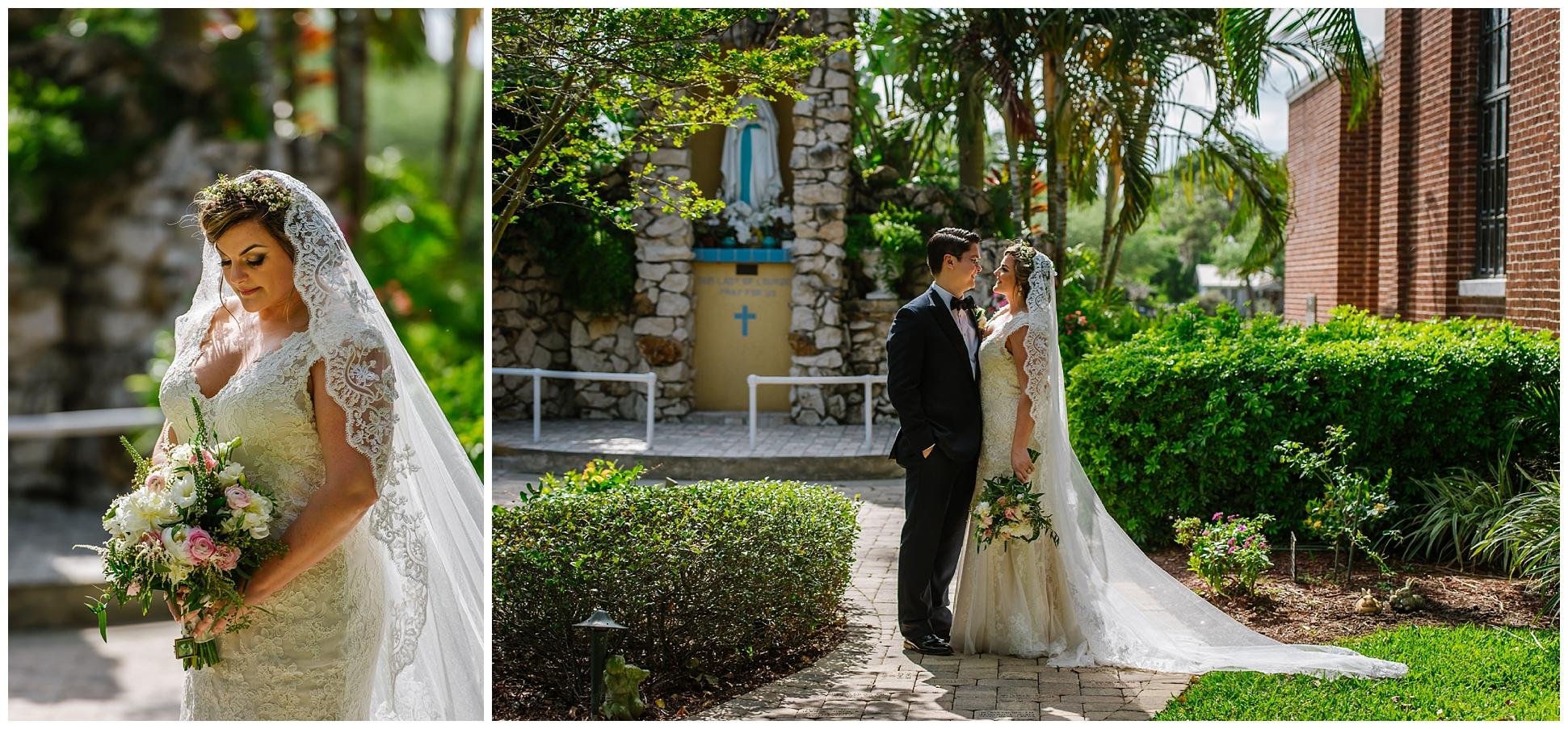 st-pete-wedding-photographer-italian-romance-theme-rustic-flower-crown_0406.jpg