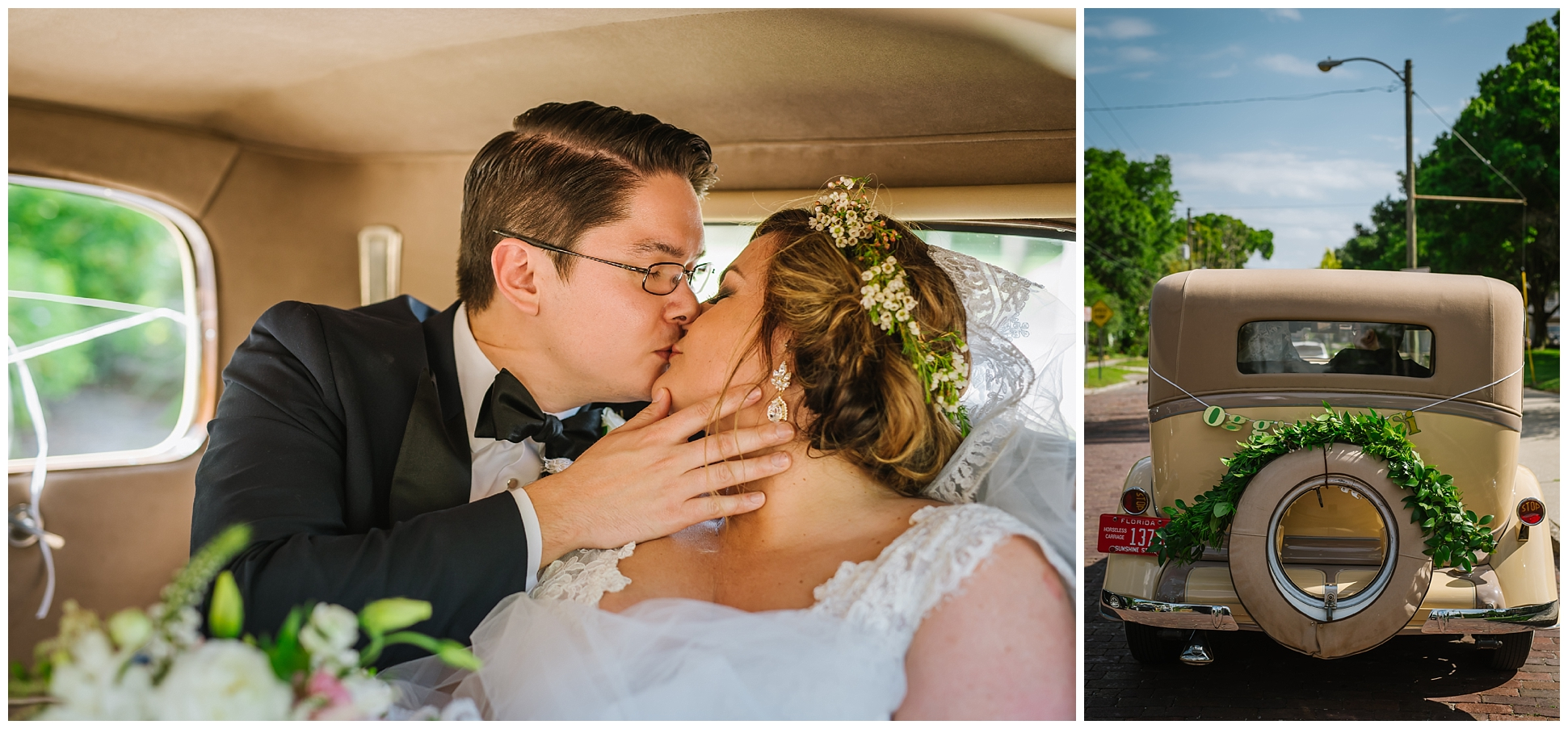 st-pete-wedding-photographer-italian-romance-theme-rustic-flower-crown_0410.jpg