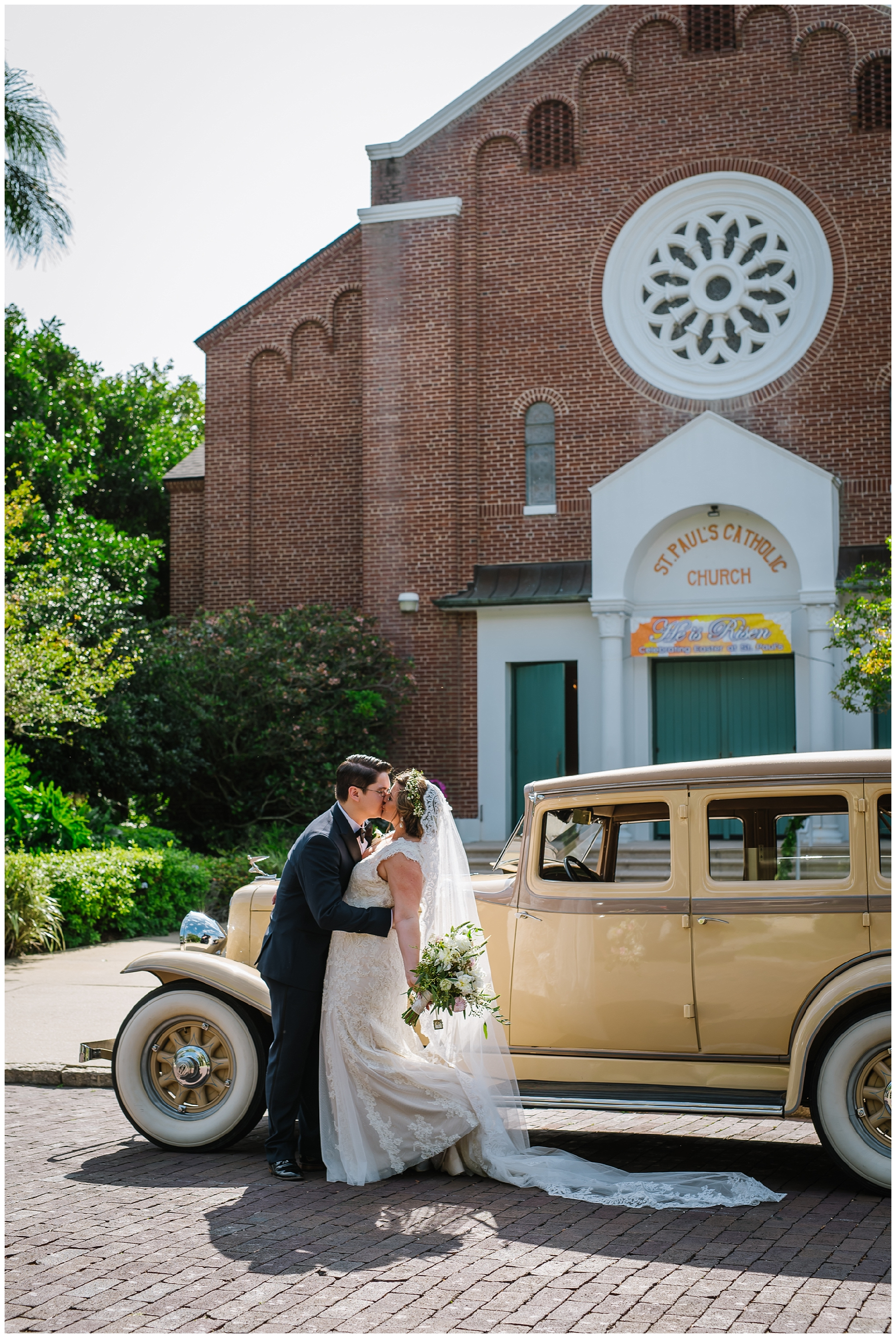 st-pete-wedding-photographer-italian-romance-theme-rustic-flower-crown_0408.jpg