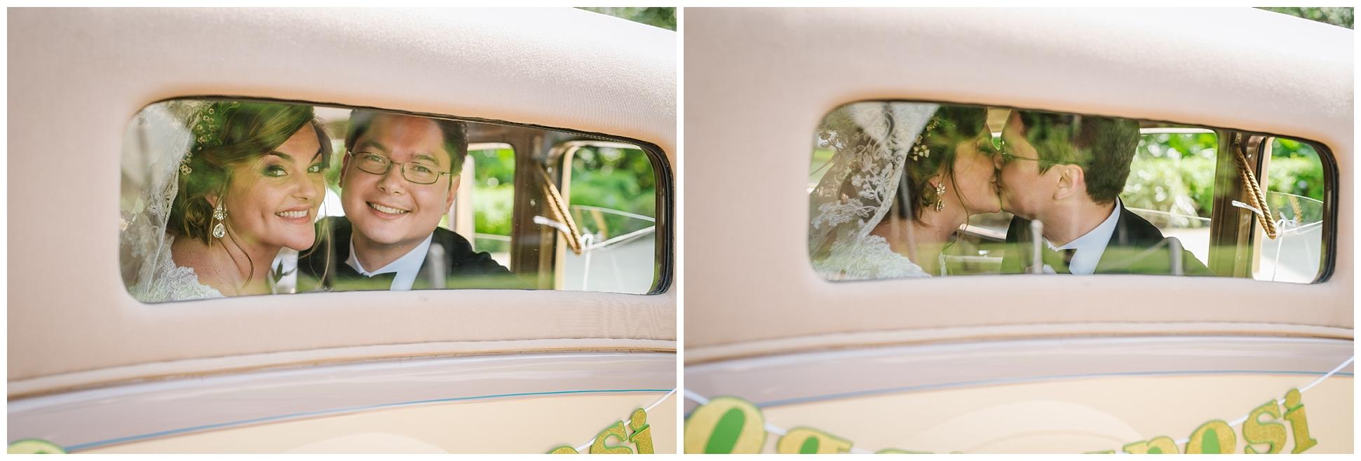 st-pete-wedding-photographer-italian-romance-theme-rustic-flower-crown_0411.jpg