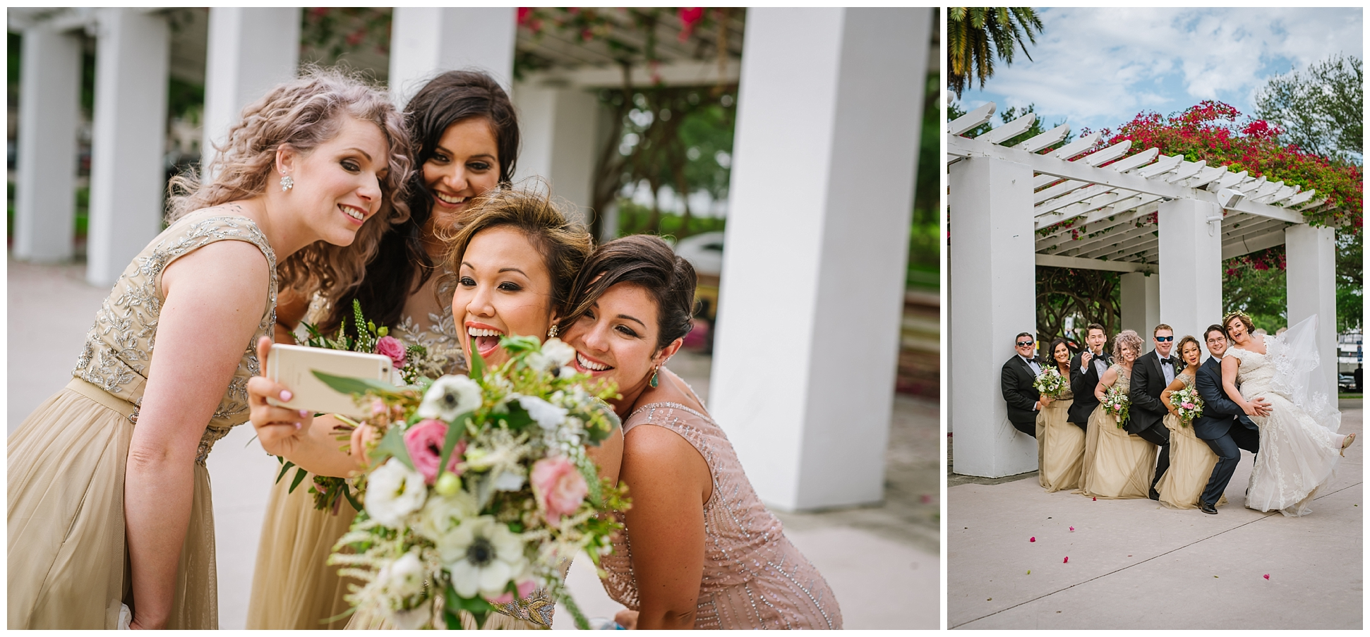 st-pete-wedding-photographer-italian-romance-theme-rustic-flower-crown_0412.jpg
