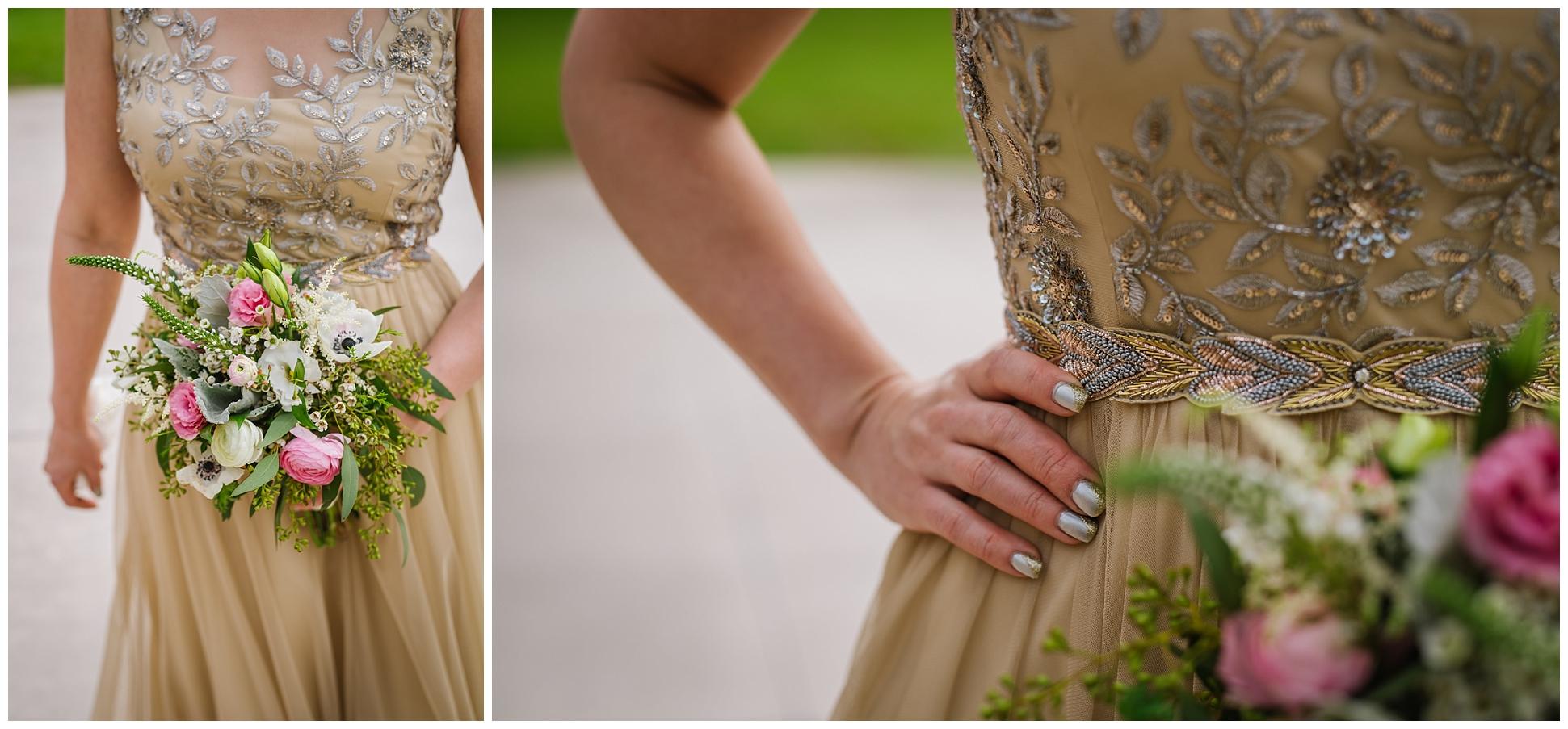 st-pete-wedding-photographer-italian-romance-theme-rustic-flower-crown_0413.jpg