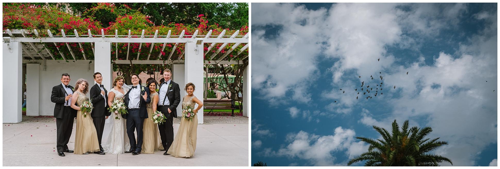 st-pete-wedding-photographer-italian-romance-theme-rustic-flower-crown_0415.jpg