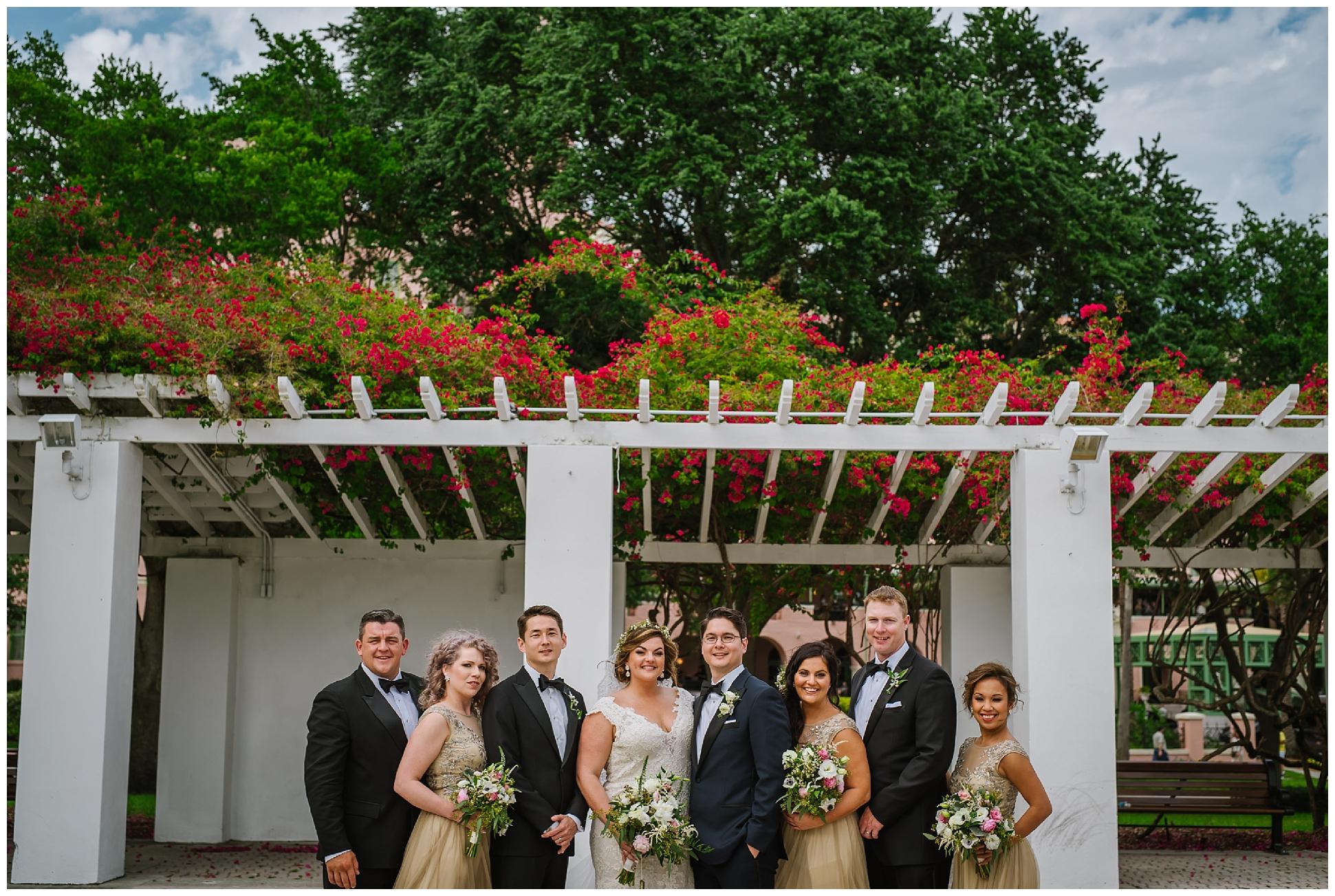 st-pete-wedding-photographer-italian-romance-theme-rustic-flower-crown_0414.jpg