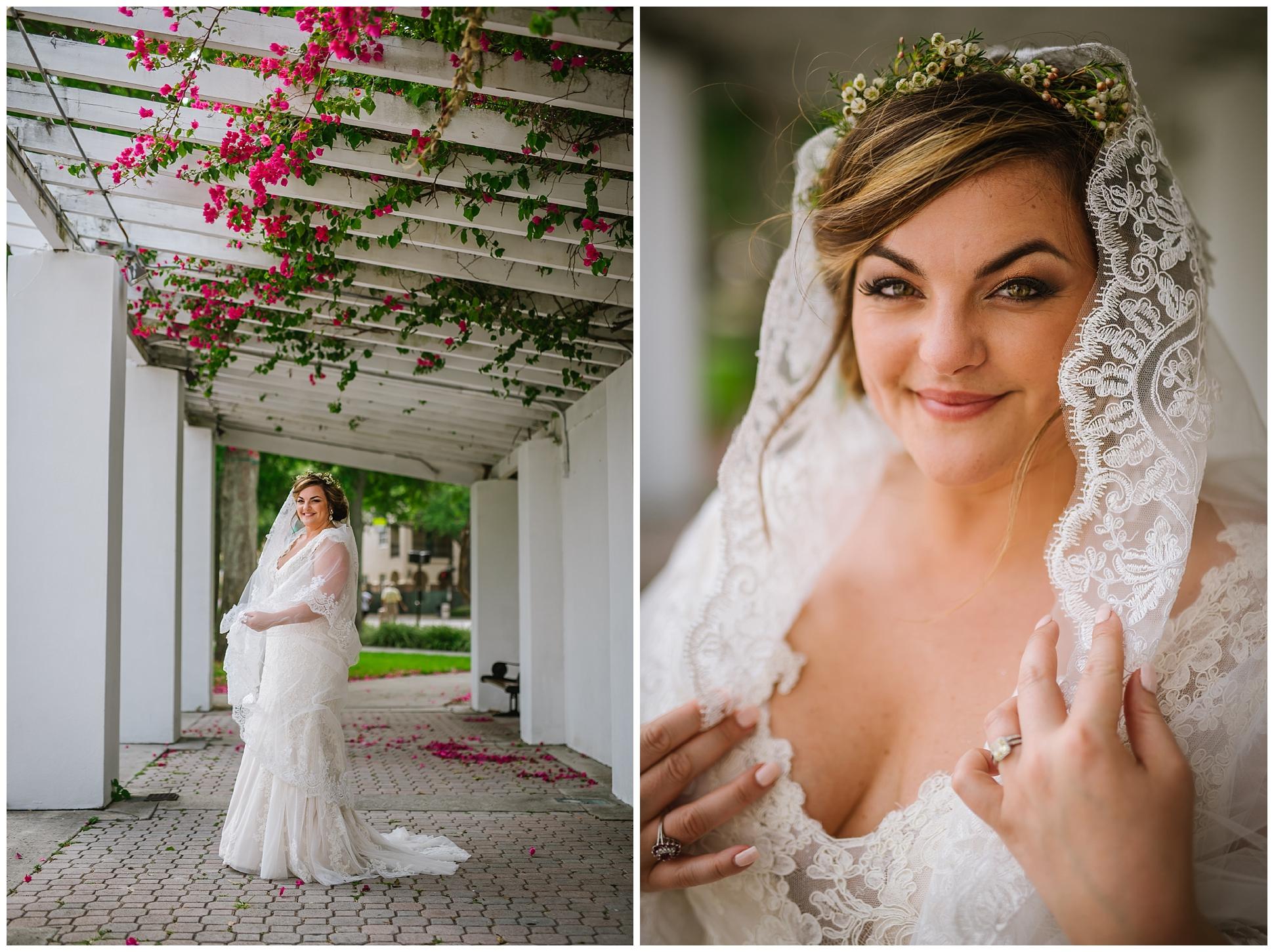 st-pete-wedding-photographer-italian-romance-theme-rustic-flower-crown_0416.jpg