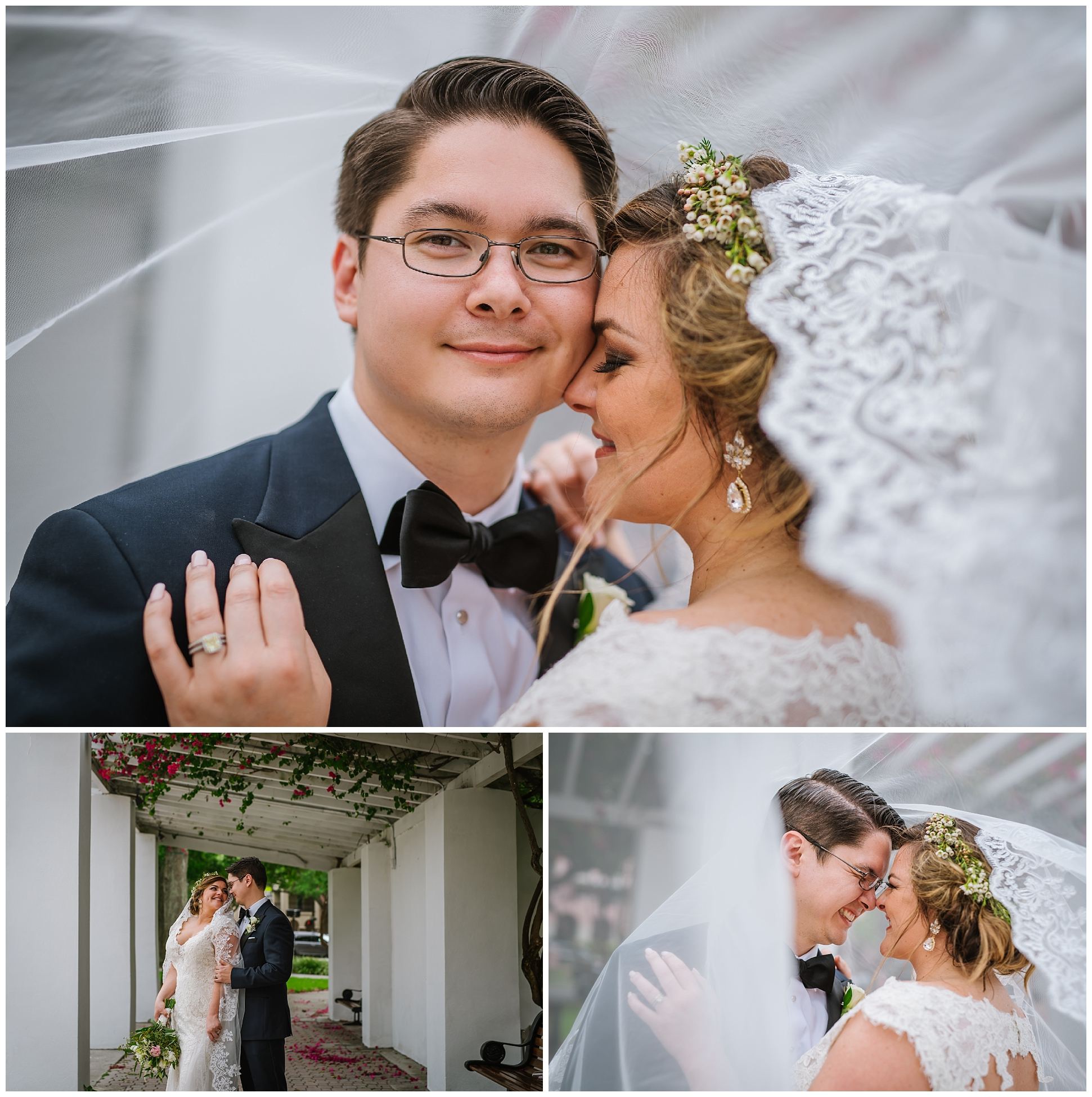 st-pete-wedding-photographer-italian-romance-theme-rustic-flower-crown_0418.jpg