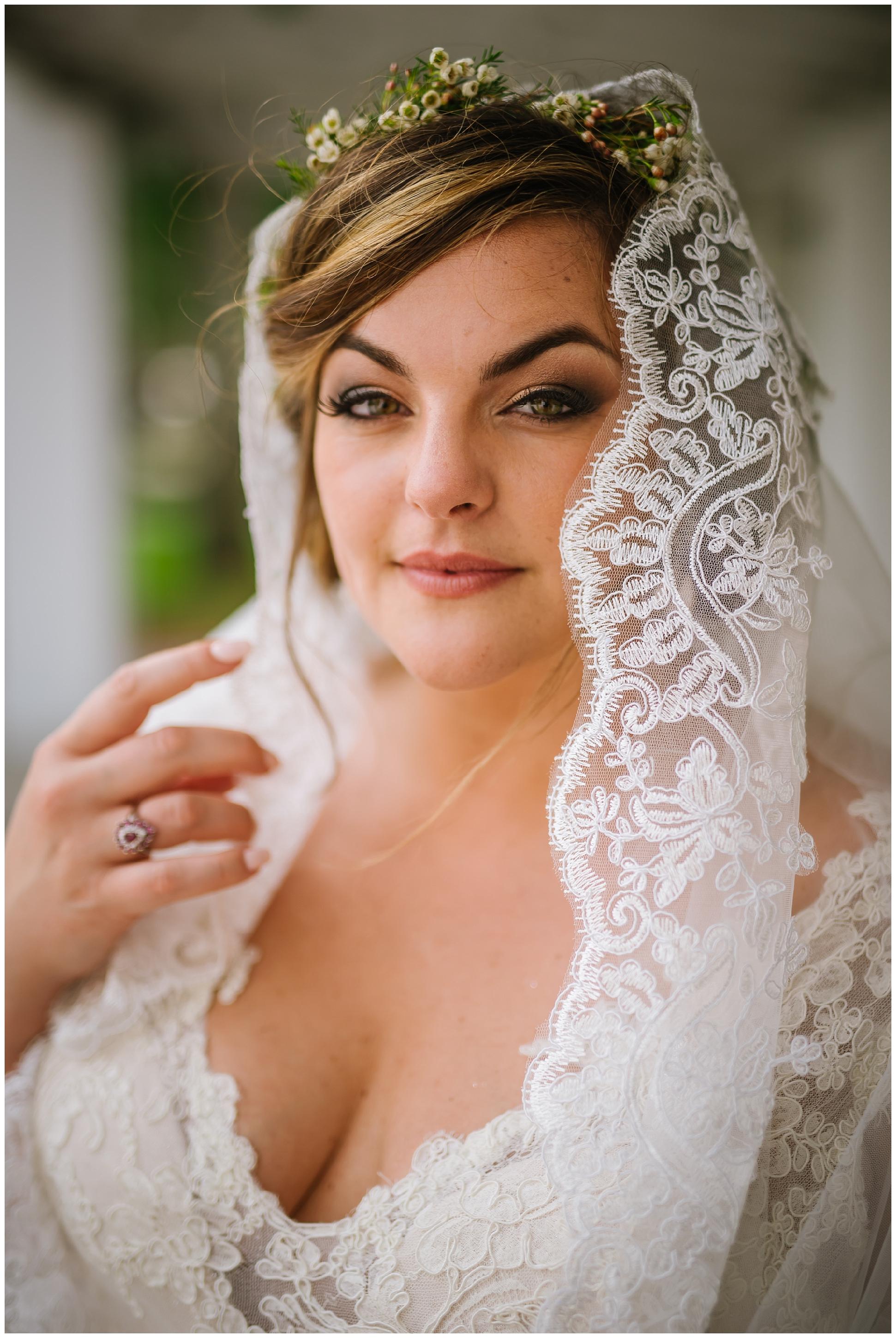 st-pete-wedding-photographer-italian-romance-theme-rustic-flower-crown_0417.jpg